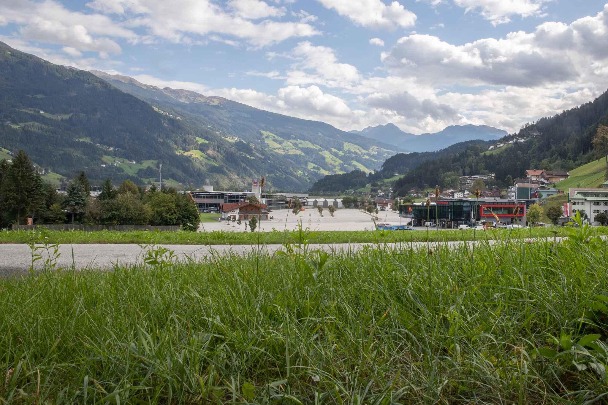 Ferienwohnung an der Talstation Kaltenbach/Hochzillertal (283777), Kaltenbach, Zillertal, Tirol, Österreich, Bild 2