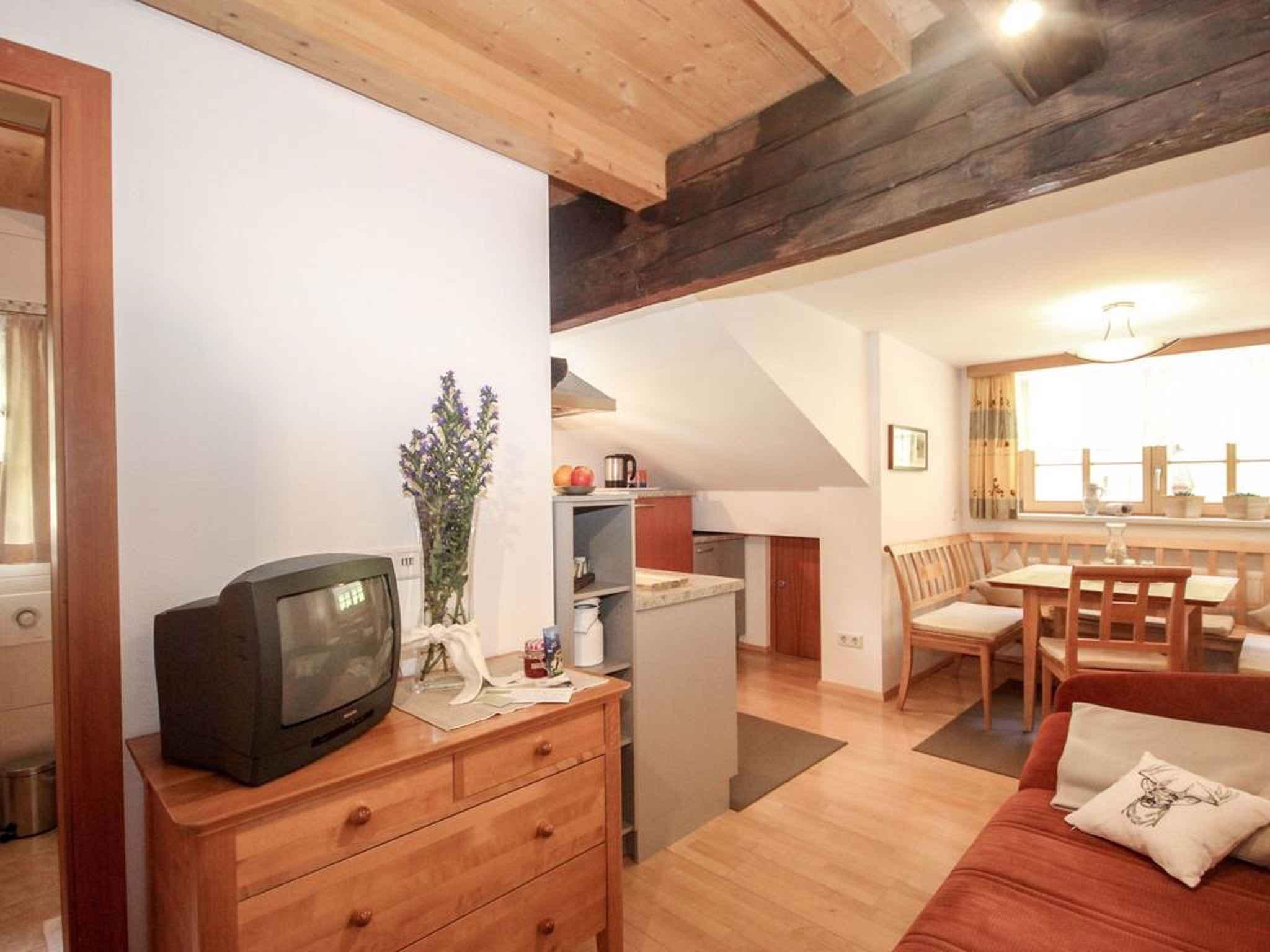 Ferienwohnung in einem über 300 Jahre alten Holzhaus (283708), Sölden (AT), Ötztal, Tirol, Österreich, Bild 15