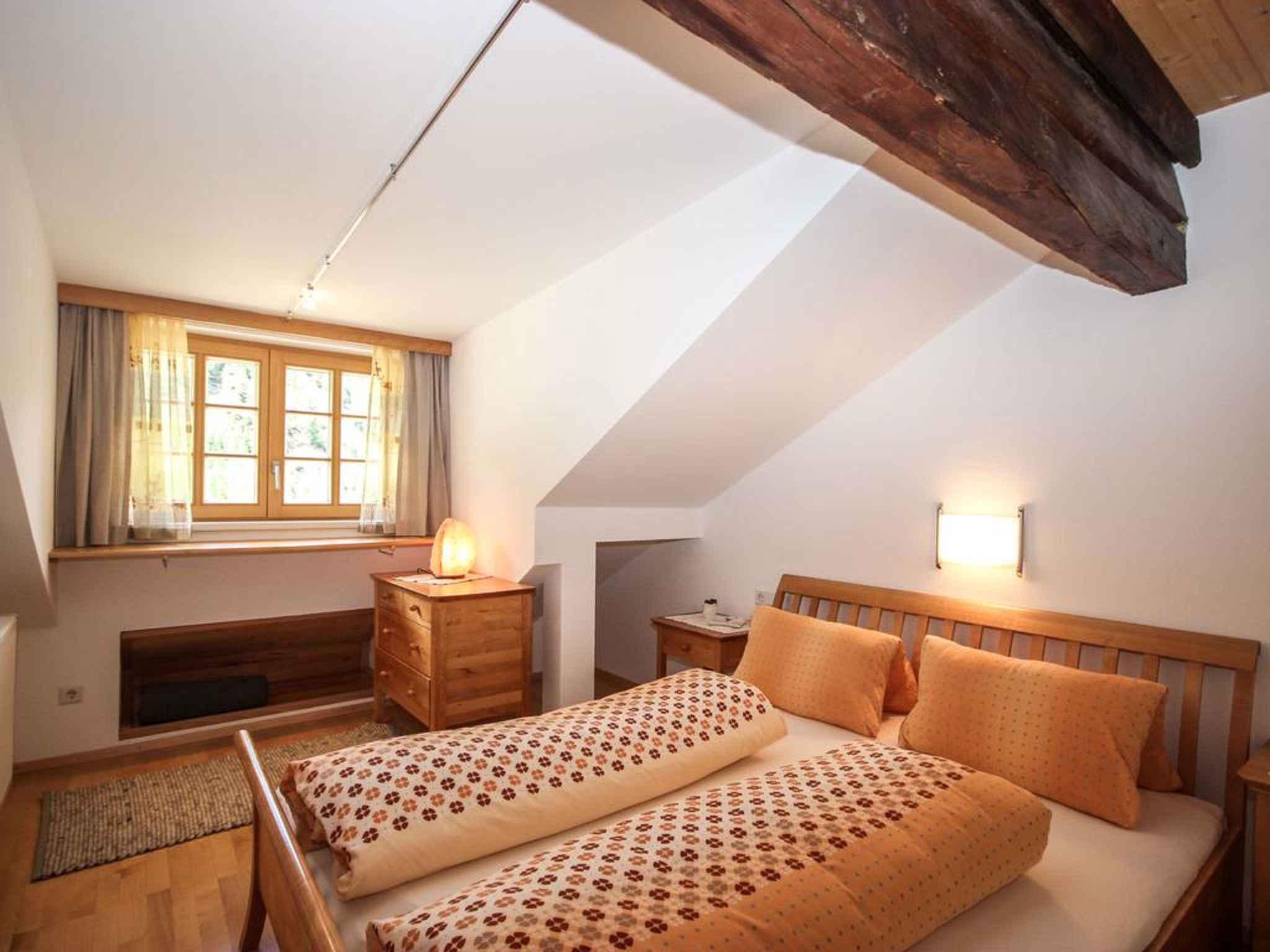 Ferienwohnung in einem über 300 Jahre alten Holzhaus (283708), Sölden (AT), Ötztal, Tirol, Österreich, Bild 16