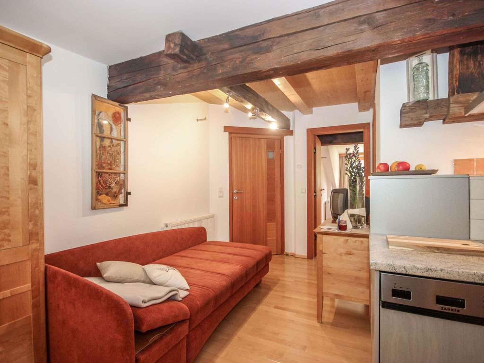 Ferienwohnung in einem über 300 Jahre alten Holzhaus (283708), Sölden (AT), Ötztal, Tirol, Österreich, Bild 17