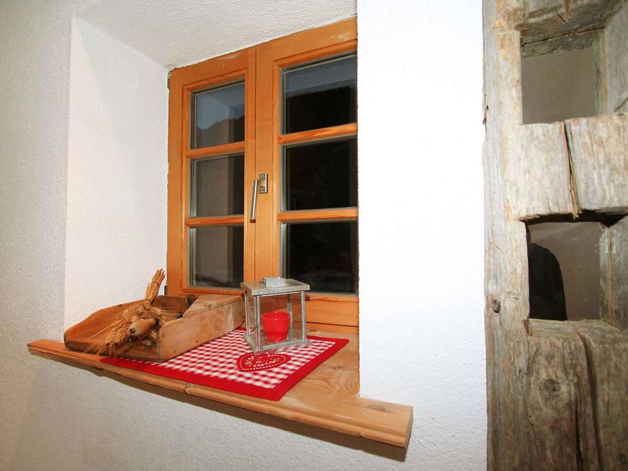 Ferienwohnung in einem über 300 Jahre alten Holzhaus (283708), Sölden (AT), Ötztal, Tirol, Österreich, Bild 11