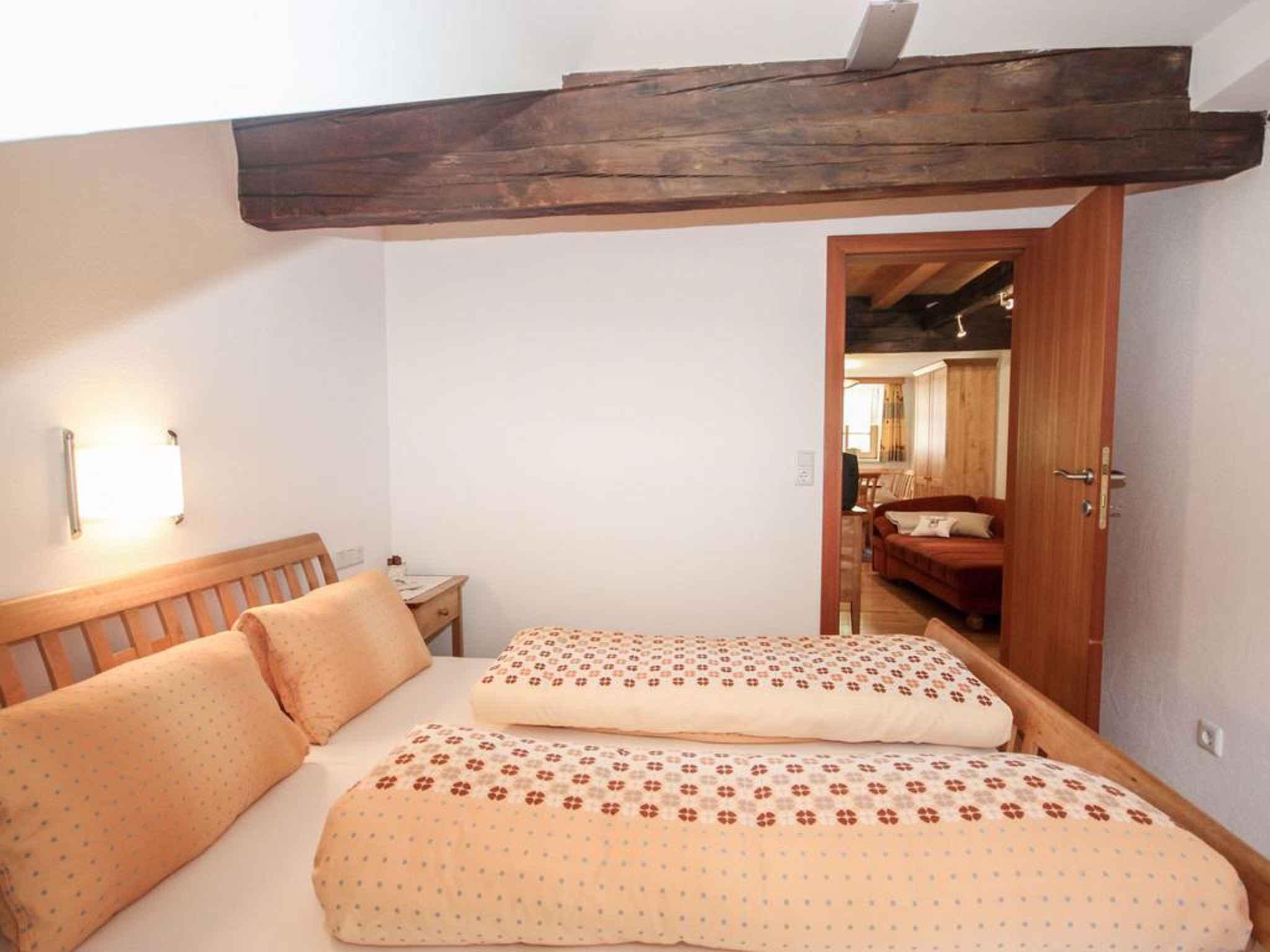 Ferienwohnung in einem über 300 Jahre alten Holzhaus (283708), Sölden (AT), Ötztal, Tirol, Österreich, Bild 20
