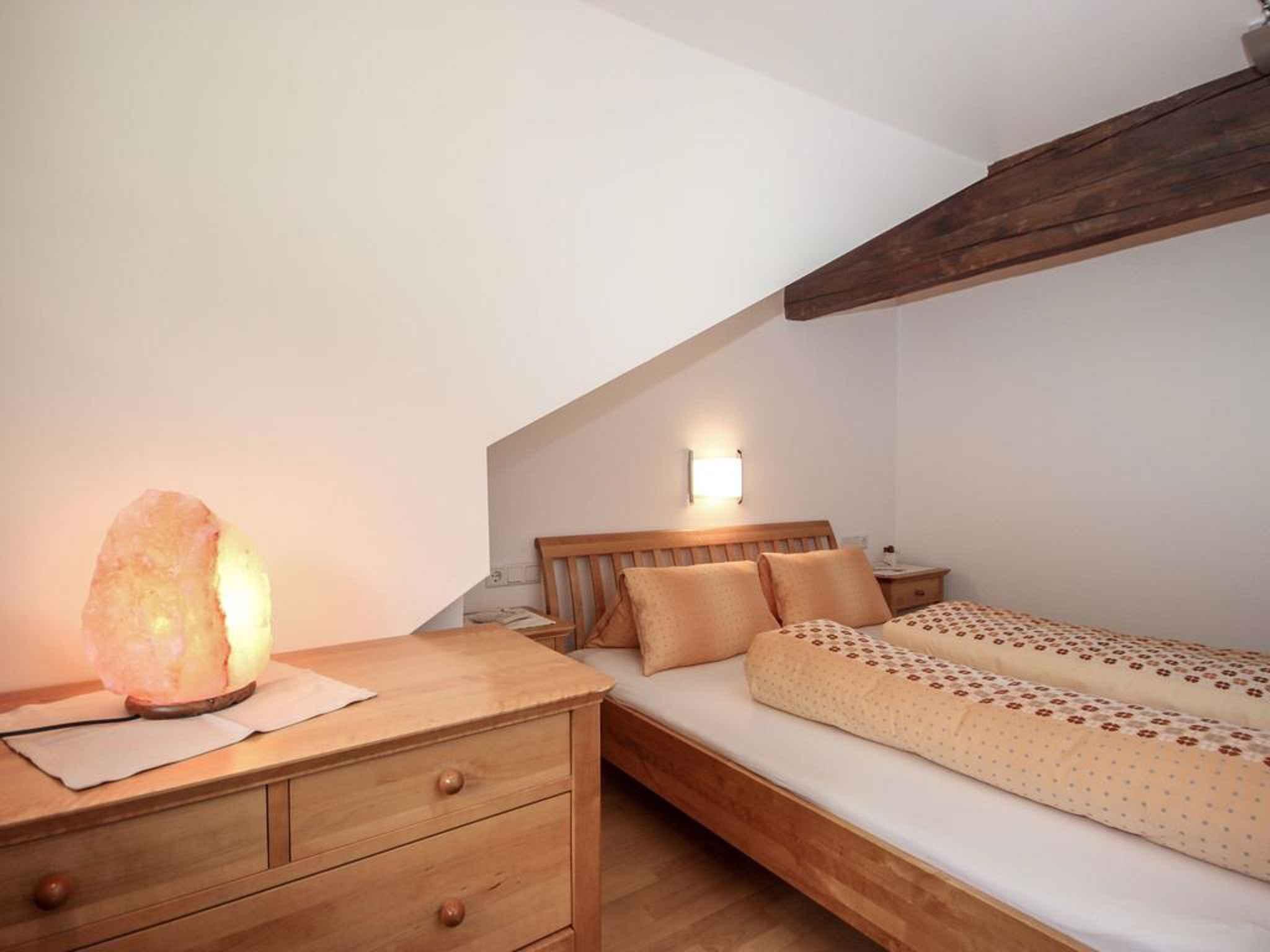 Ferienwohnung in einem über 300 Jahre alten Holzhaus (283708), Sölden (AT), Ötztal, Tirol, Österreich, Bild 21