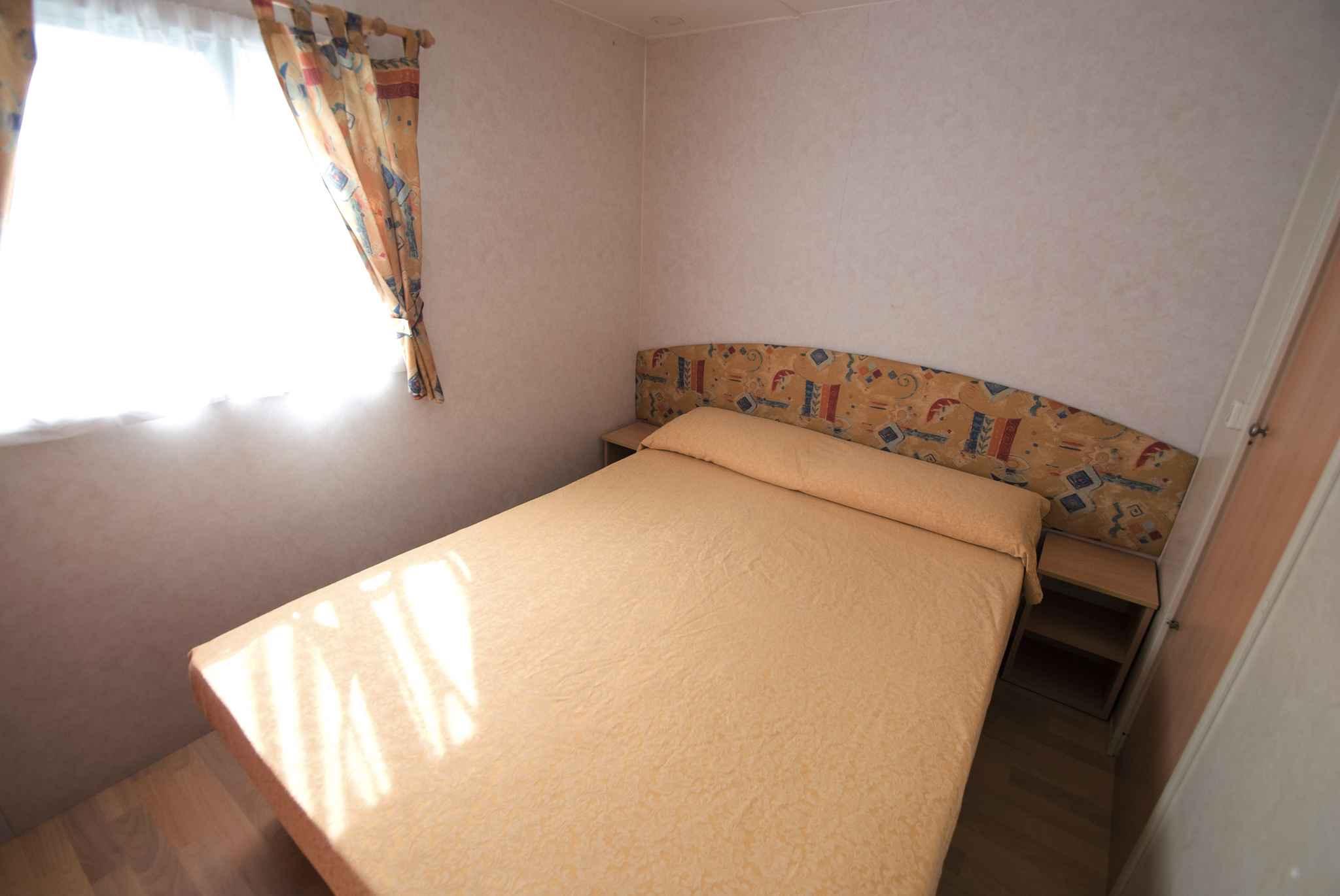 Holiday apartment Mobilehome Camping Classe (279185), Lido di Dante, Adriatic coast (Emilia-Romagna), Emilia-Romagna, Italy, picture 29