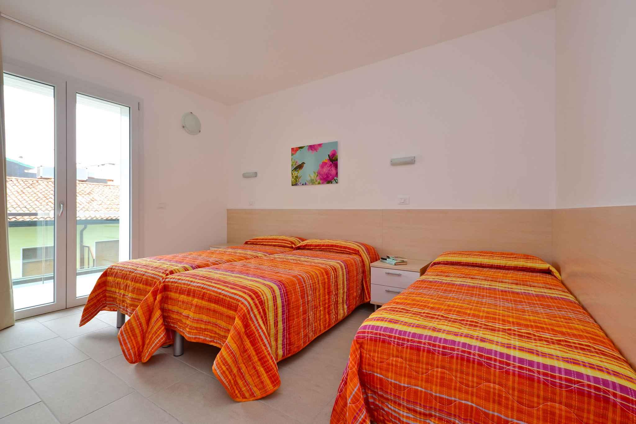 Ferienwohnung mit Klimaanlage (279375), Lignano Sabbiadoro, Adriaküste (Friaul-Julisch Venetien), Friaul-Julisch Venetien, Italien, Bild 12