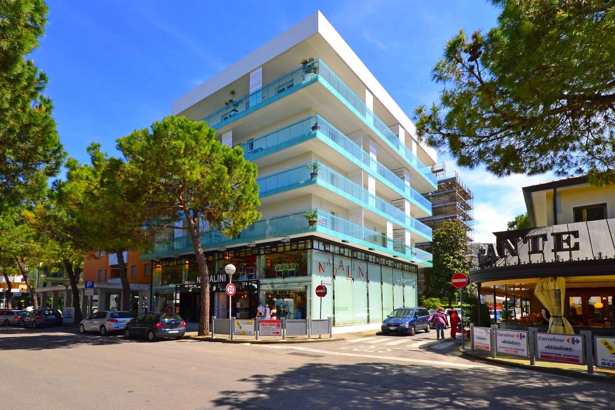 Ferienwohnung mit Klimaanlage (279375), Lignano Sabbiadoro, Adriaküste (Friaul-Julisch Venetien), Friaul-Julisch Venetien, Italien, Bild 3