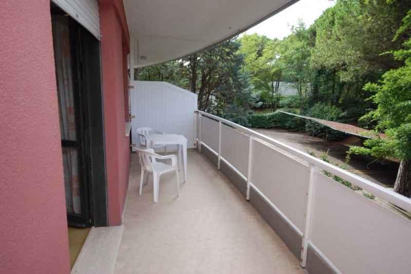 Ferienwohnung mit Balkon und Pool (279335), Lignano Sabbiadoro, Adriaküste (Friaul-Julisch Venetien), Friaul-Julisch Venetien, Italien, Bild 2