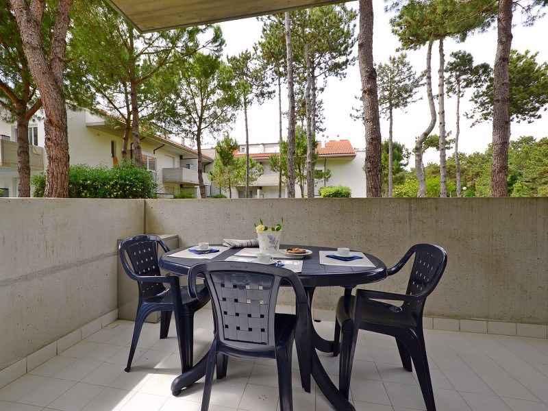 Ferienwohnung Ferienanlage Parco Hemingway mit Pool (279397), Lignano Sabbiadoro, Adriaküste (Friaul-Julisch Venetien), Friaul-Julisch Venetien, Italien, Bild 5