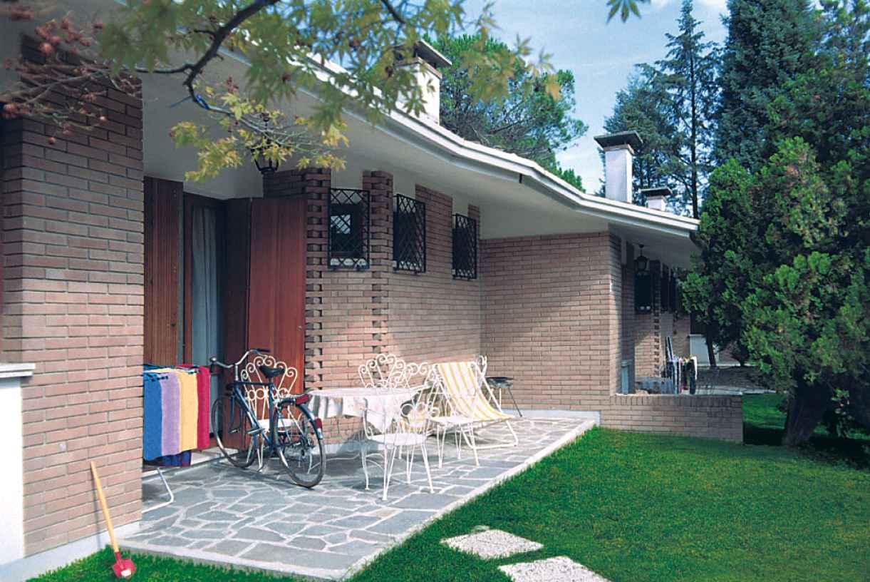 Ferienwohnung Ferienanlage Azalea (279340), Lignano Sabbiadoro, Adriaküste (Friaul-Julisch Venetien), Friaul-Julisch Venetien, Italien, Bild 3