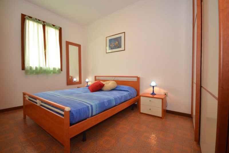 Ferienwohnung Ferienanlage Azalea (279340), Lignano Sabbiadoro, Adriaküste (Friaul-Julisch Venetien), Friaul-Julisch Venetien, Italien, Bild 8