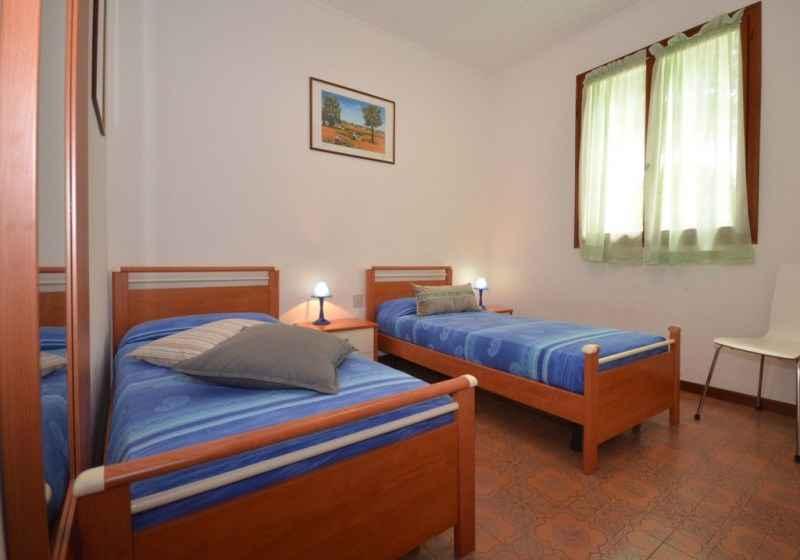 Ferienwohnung Ferienanlage Azalea (279340), Lignano Sabbiadoro, Adriaküste (Friaul-Julisch Venetien), Friaul-Julisch Venetien, Italien, Bild 9