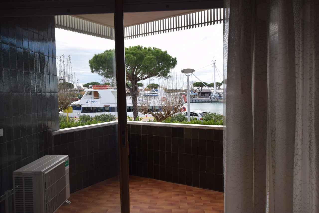 Ferienwohnung am Yachthafen (279390), Lignano Sabbiadoro, Adriaküste (Friaul-Julisch Venetien), Friaul-Julisch Venetien, Italien, Bild 10
