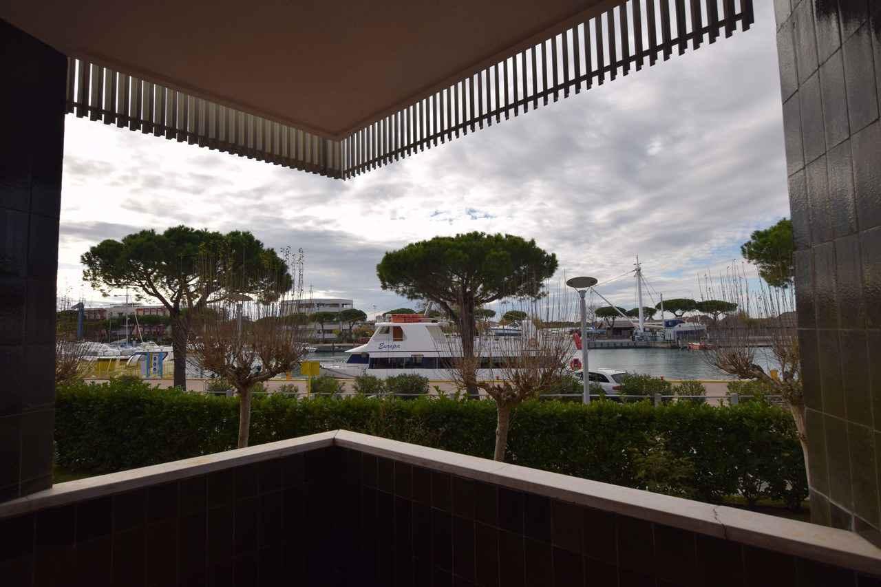 Ferienwohnung am Yachthafen (279390), Lignano Sabbiadoro, Adriaküste (Friaul-Julisch Venetien), Friaul-Julisch Venetien, Italien, Bild 11