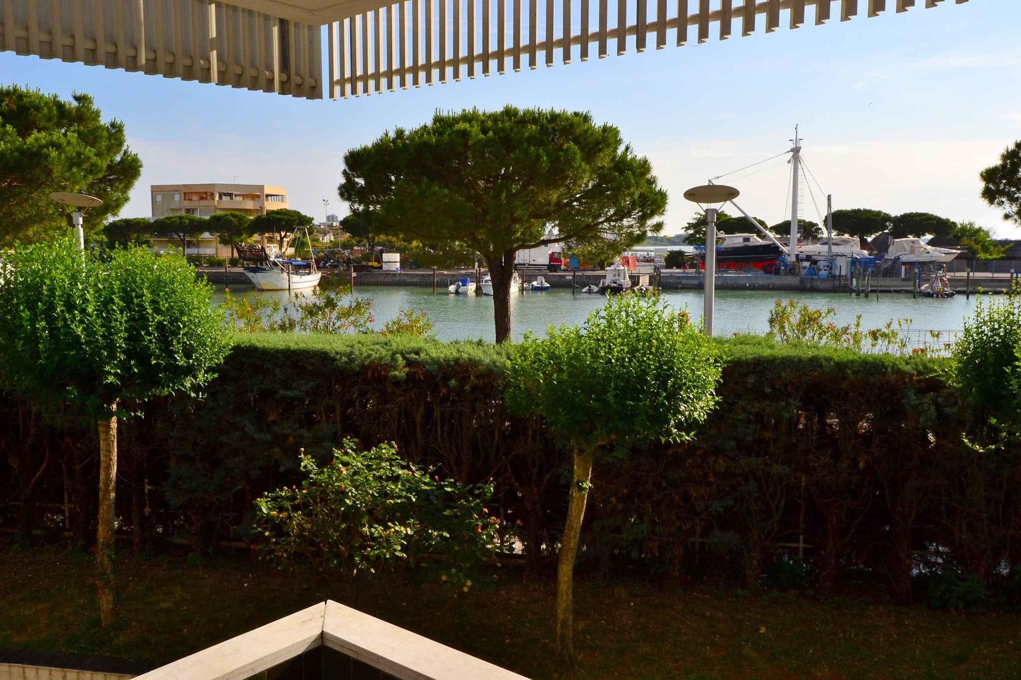 Ferienwohnung am Yachthafen (279390), Lignano Sabbiadoro, Adriaküste (Friaul-Julisch Venetien), Friaul-Julisch Venetien, Italien, Bild 3