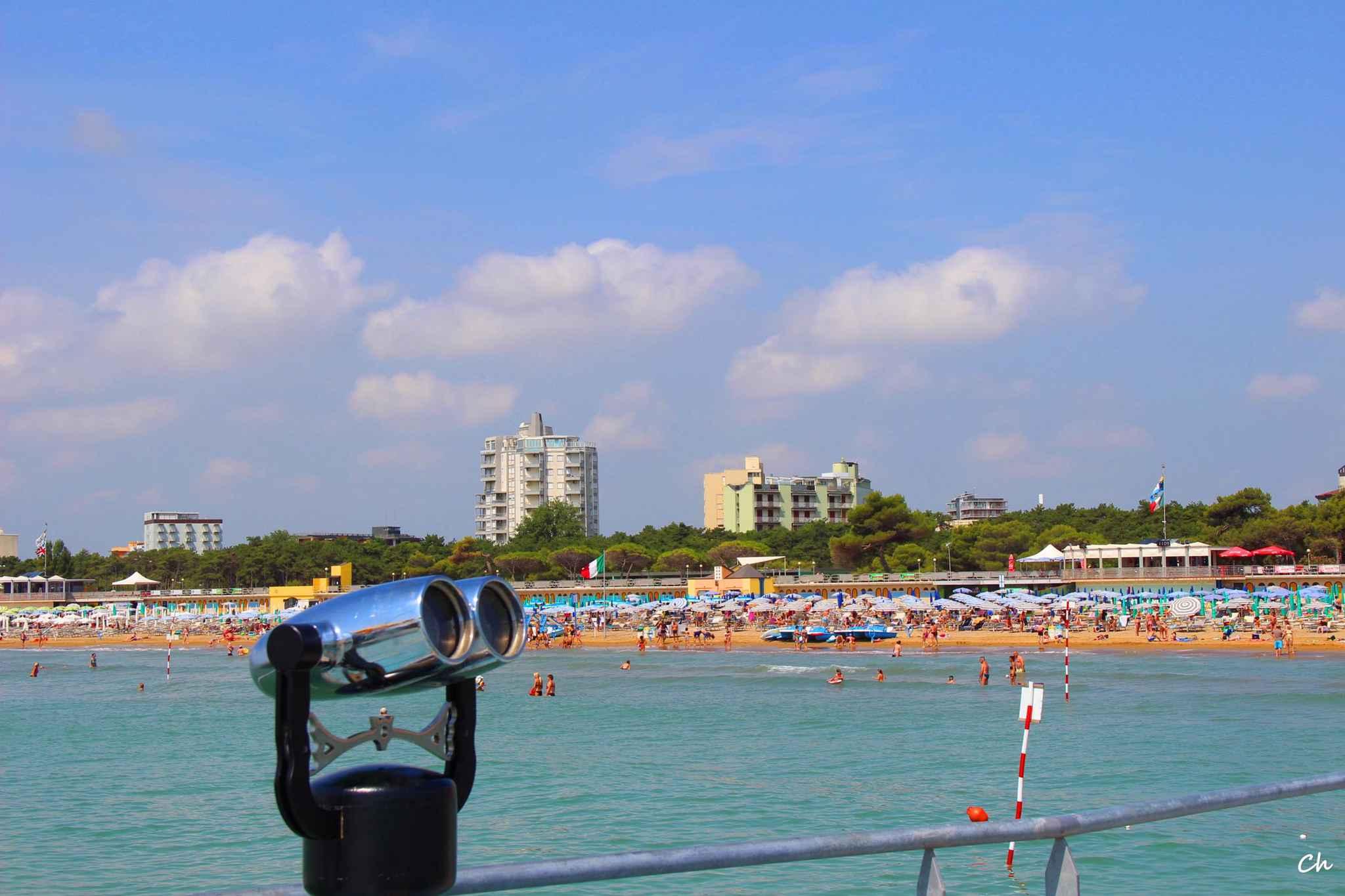 Ferienwohnung am Yachthafen (279390), Lignano Sabbiadoro, Adriaküste (Friaul-Julisch Venetien), Friaul-Julisch Venetien, Italien, Bild 23