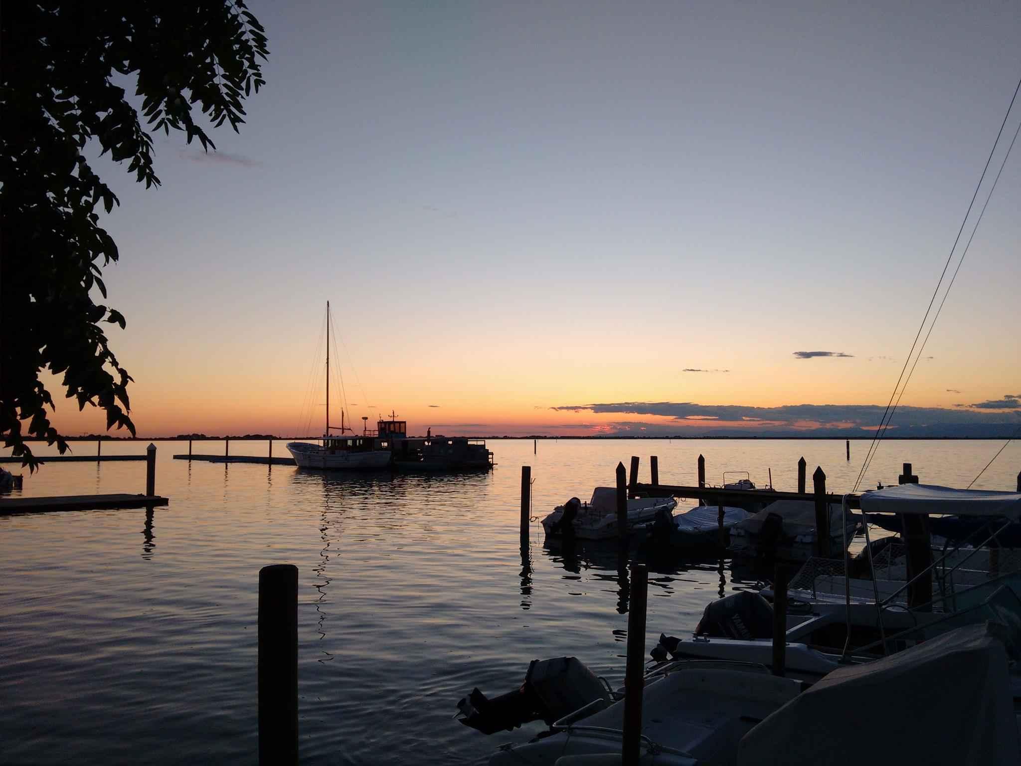 Ferienwohnung am Yachthafen (279390), Lignano Sabbiadoro, Adriaküste (Friaul-Julisch Venetien), Friaul-Julisch Venetien, Italien, Bild 4