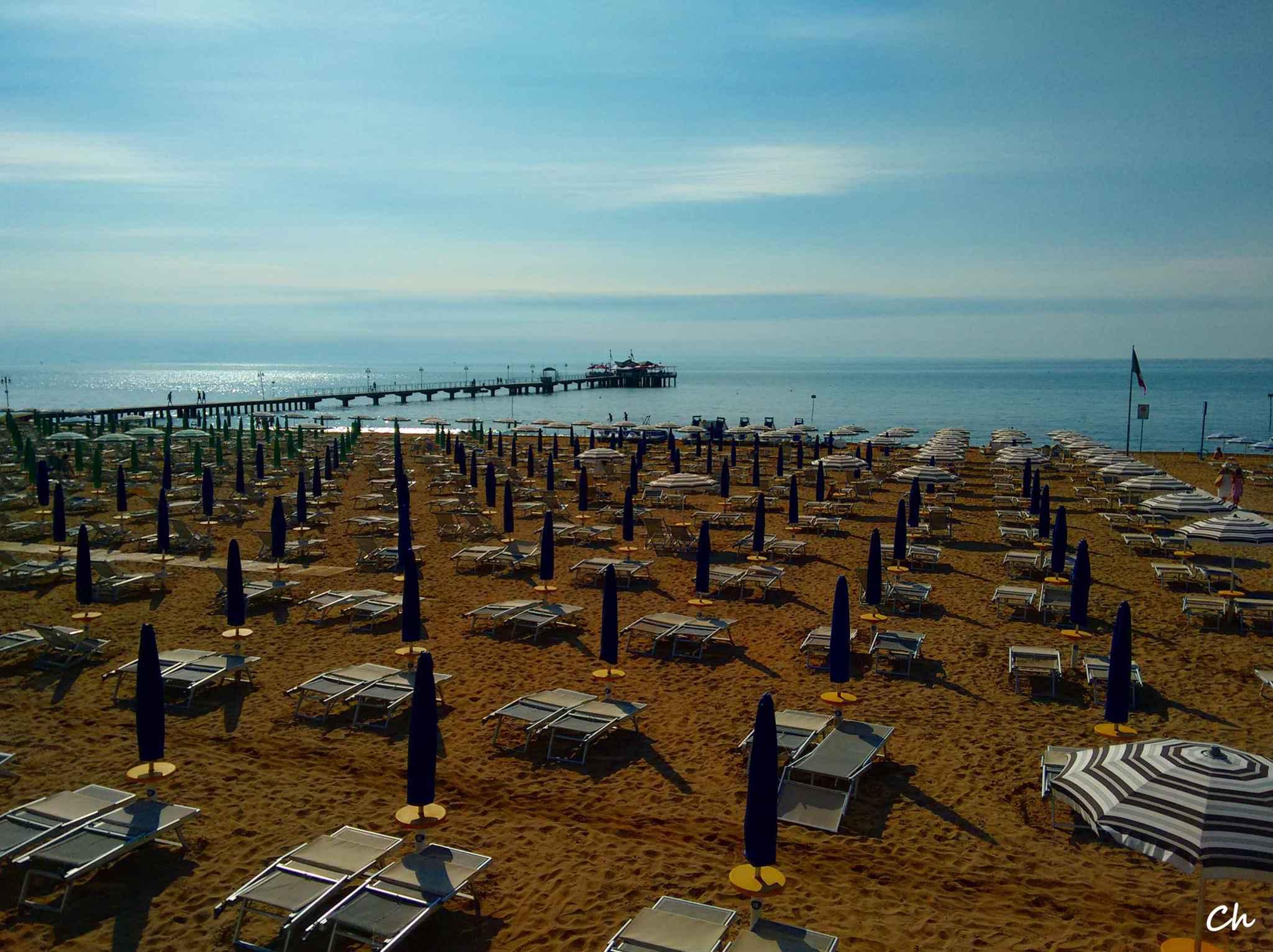 Ferienwohnung am Yachthafen (279390), Lignano Sabbiadoro, Adriaküste (Friaul-Julisch Venetien), Friaul-Julisch Venetien, Italien, Bild 25