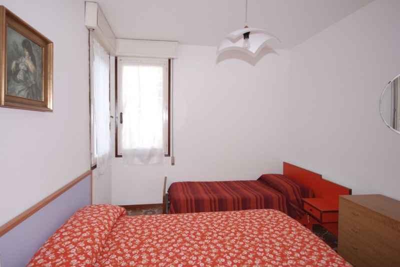 Ferienwohnung mit SAT-TV (279347), Lignano Sabbiadoro, Adriaküste (Friaul-Julisch Venetien), Friaul-Julisch Venetien, Italien, Bild 5