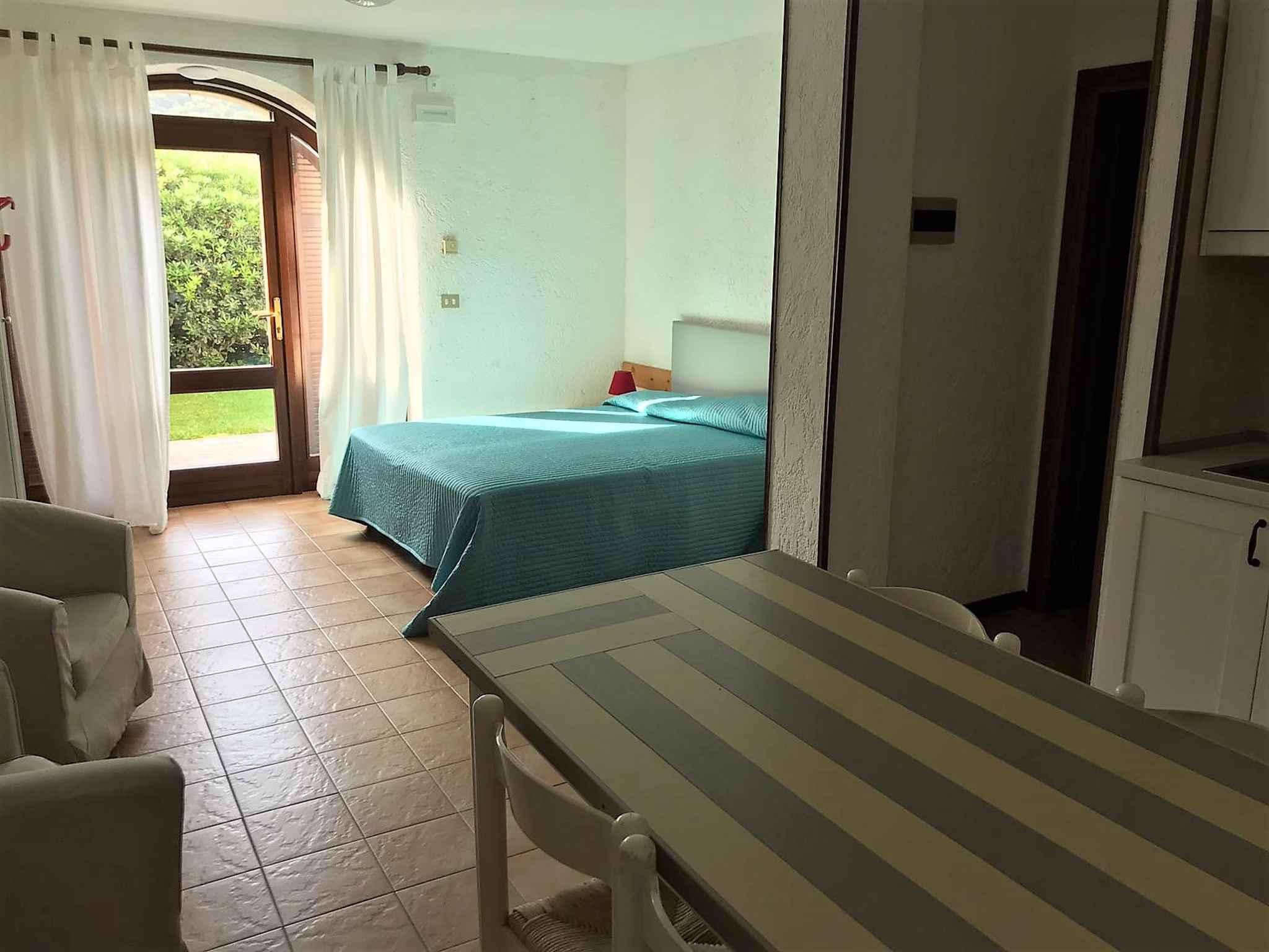 Ferienwohnung Residenz Rustico (279540), Garda, Gardasee, Venetien, Italien, Bild 20