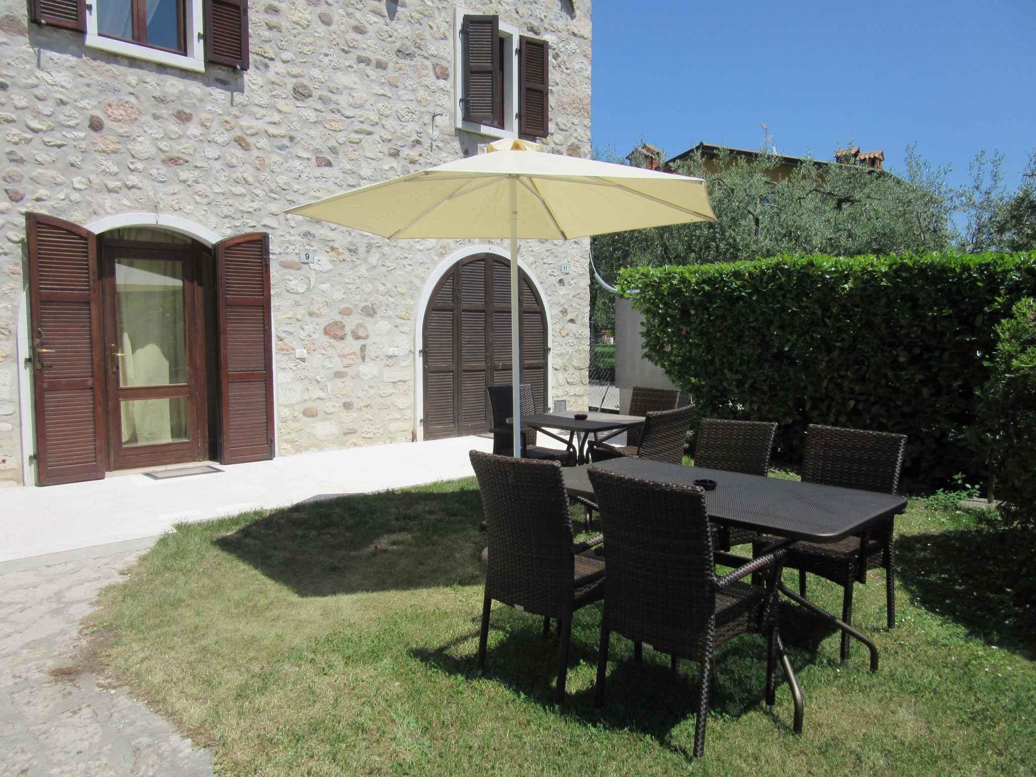 Ferienwohnung Residenz Rustico (279540), Garda, Gardasee, Venetien, Italien, Bild 10