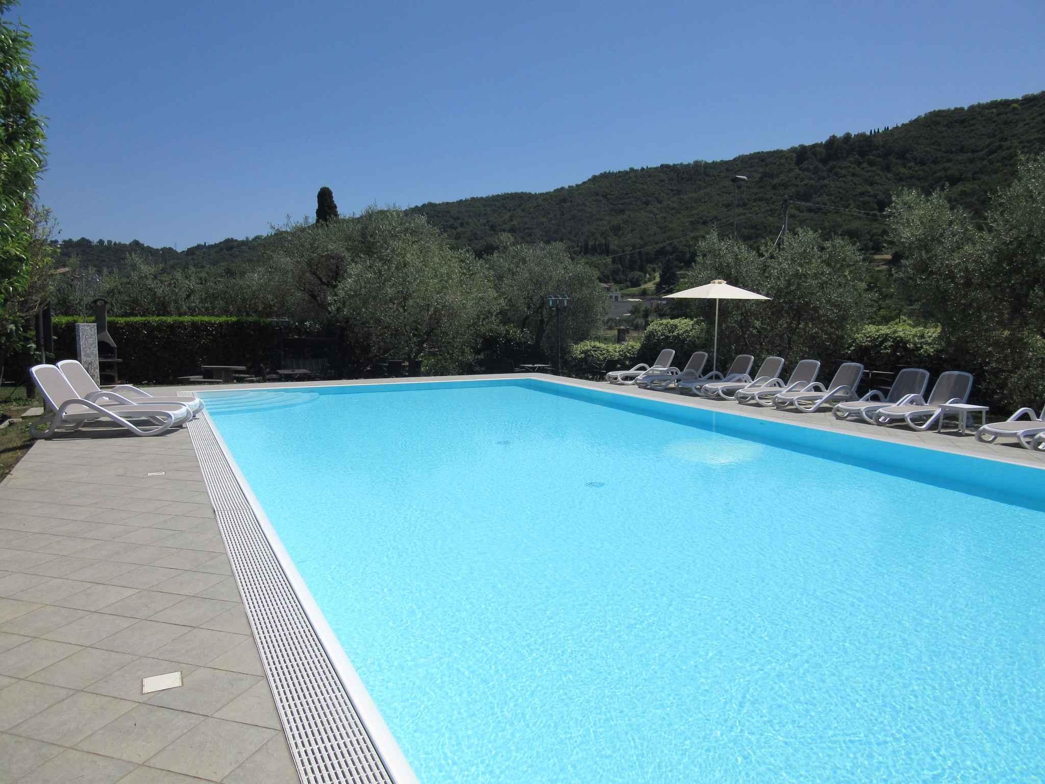 Ferienwohnung Residenz Rustico (279540), Garda, Gardasee, Venetien, Italien, Bild 12