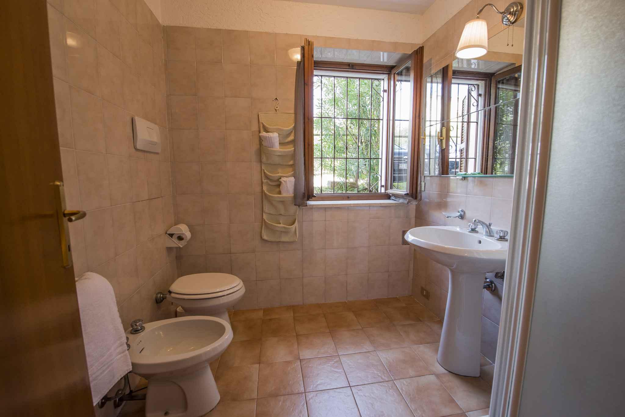 Ferienwohnung Residenz Rustico (279540), Garda, Gardasee, Venetien, Italien, Bild 16