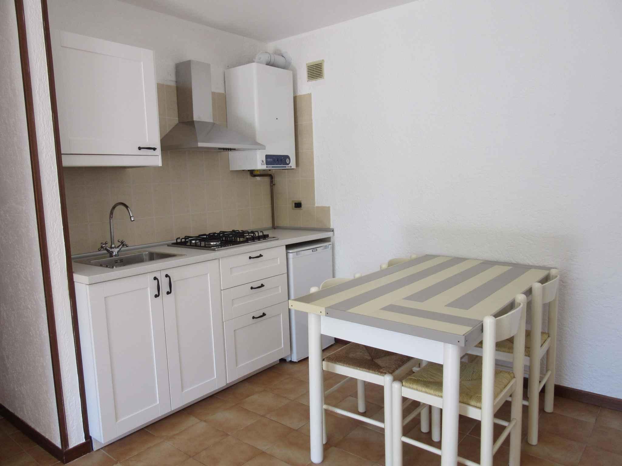 Ferienwohnung Residenz Rustico (279540), Garda, Gardasee, Venetien, Italien, Bild 17