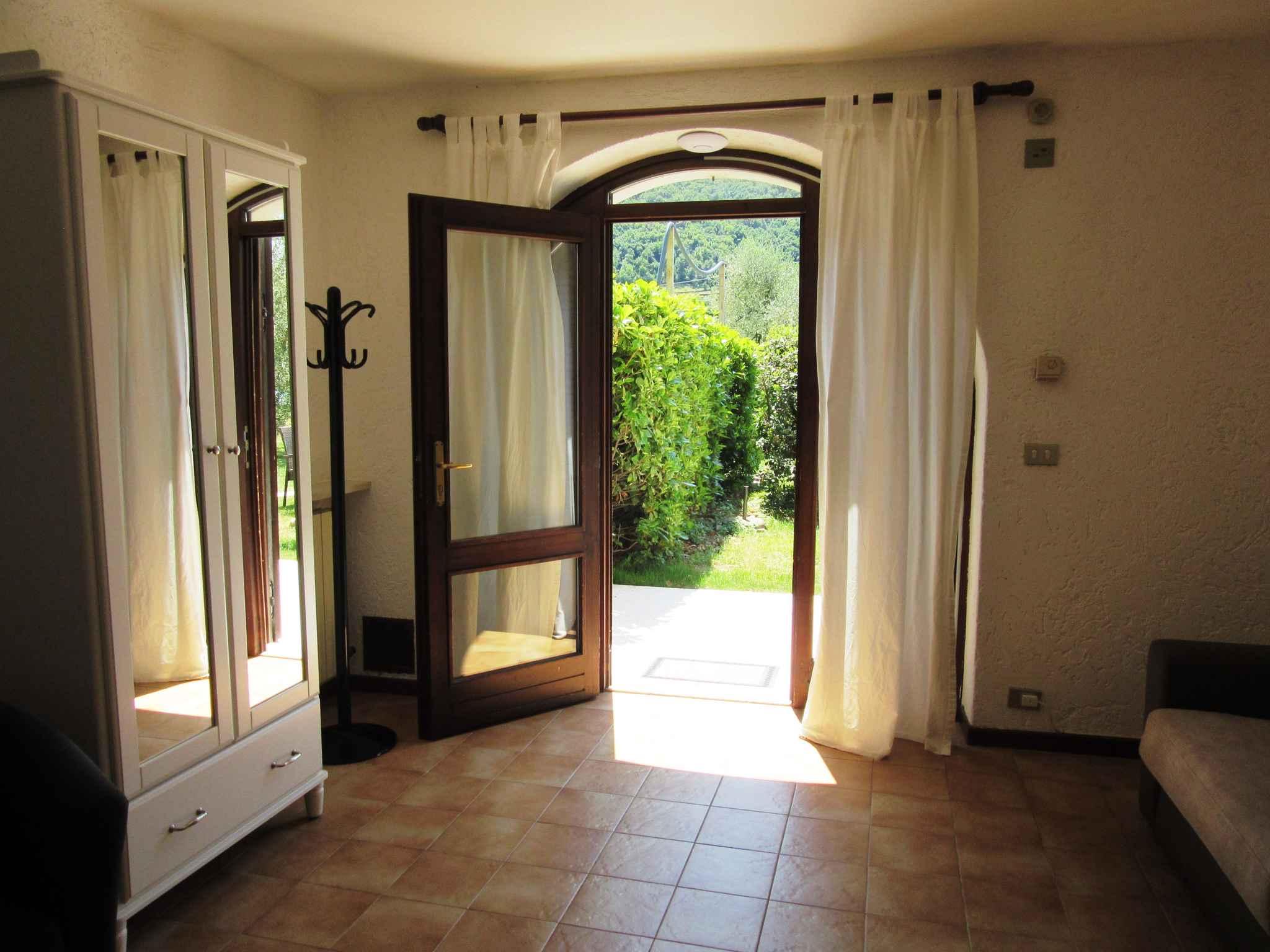 Ferienwohnung Residenz Rustico (279540), Garda, Gardasee, Venetien, Italien, Bild 18