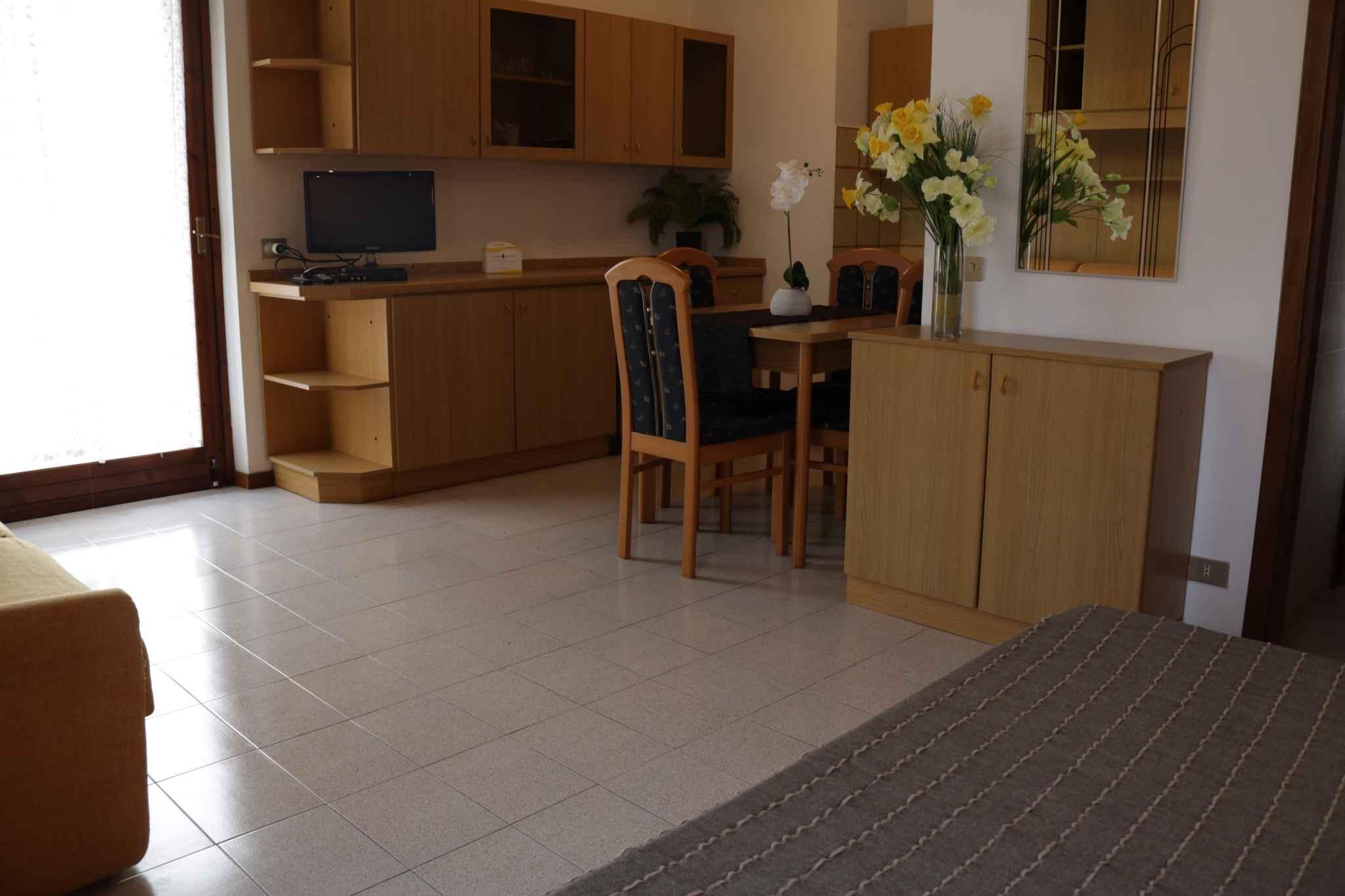 Ferienwohnung Residence Sole del Garda (279560), Lazise, Gardasee, Venetien, Italien, Bild 11