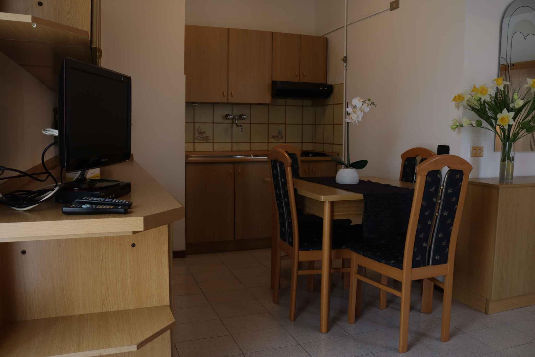 Ferienwohnung Residence Sole del Garda (279560), Lazise, Gardasee, Venetien, Italien, Bild 17