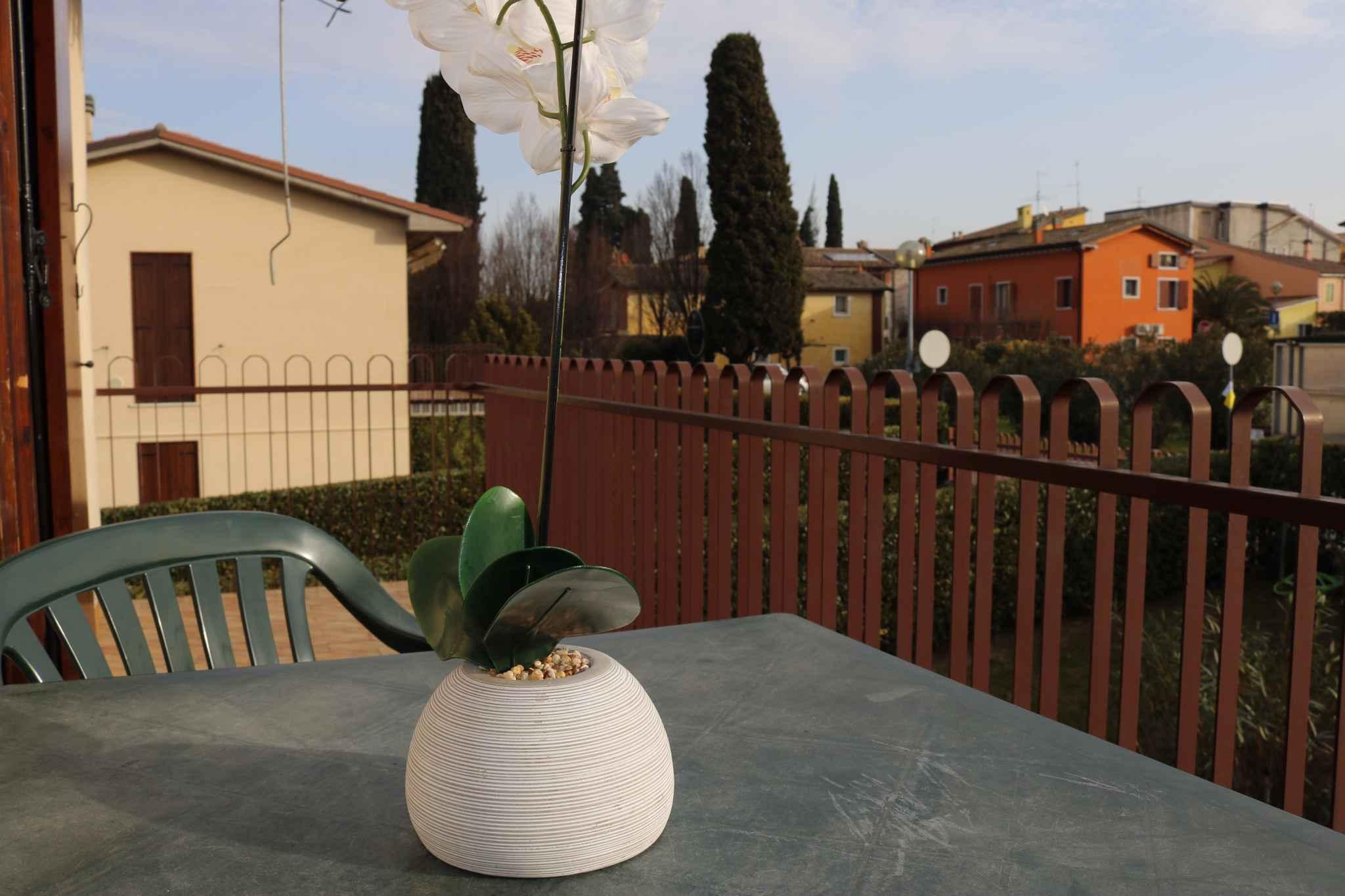 Ferienwohnung Residence Sole del Garda (279560), Lazise, Gardasee, Venetien, Italien, Bild 4