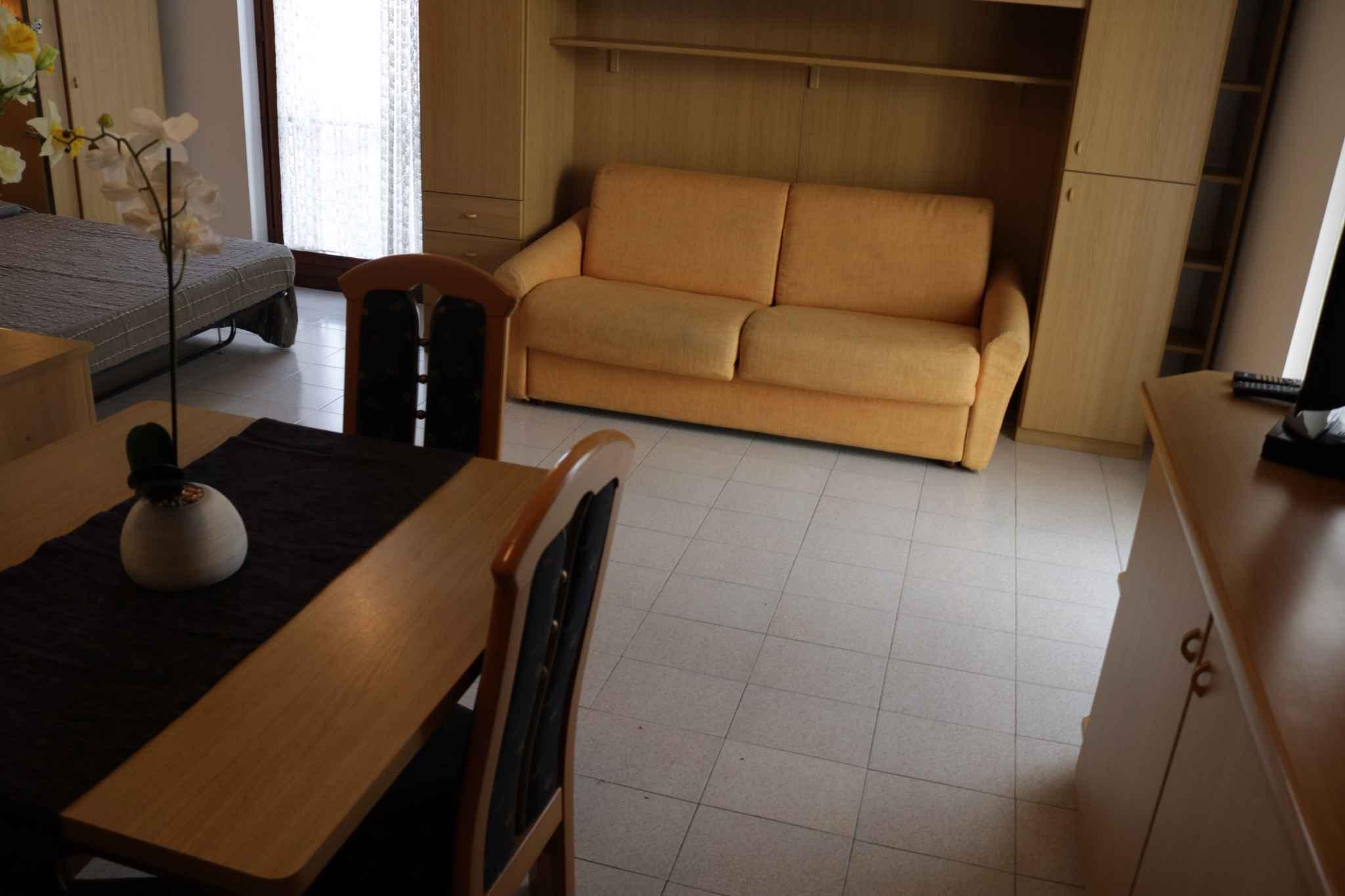 Ferienwohnung Residence Sole del Garda (279560), Lazise, Gardasee, Venetien, Italien, Bild 16