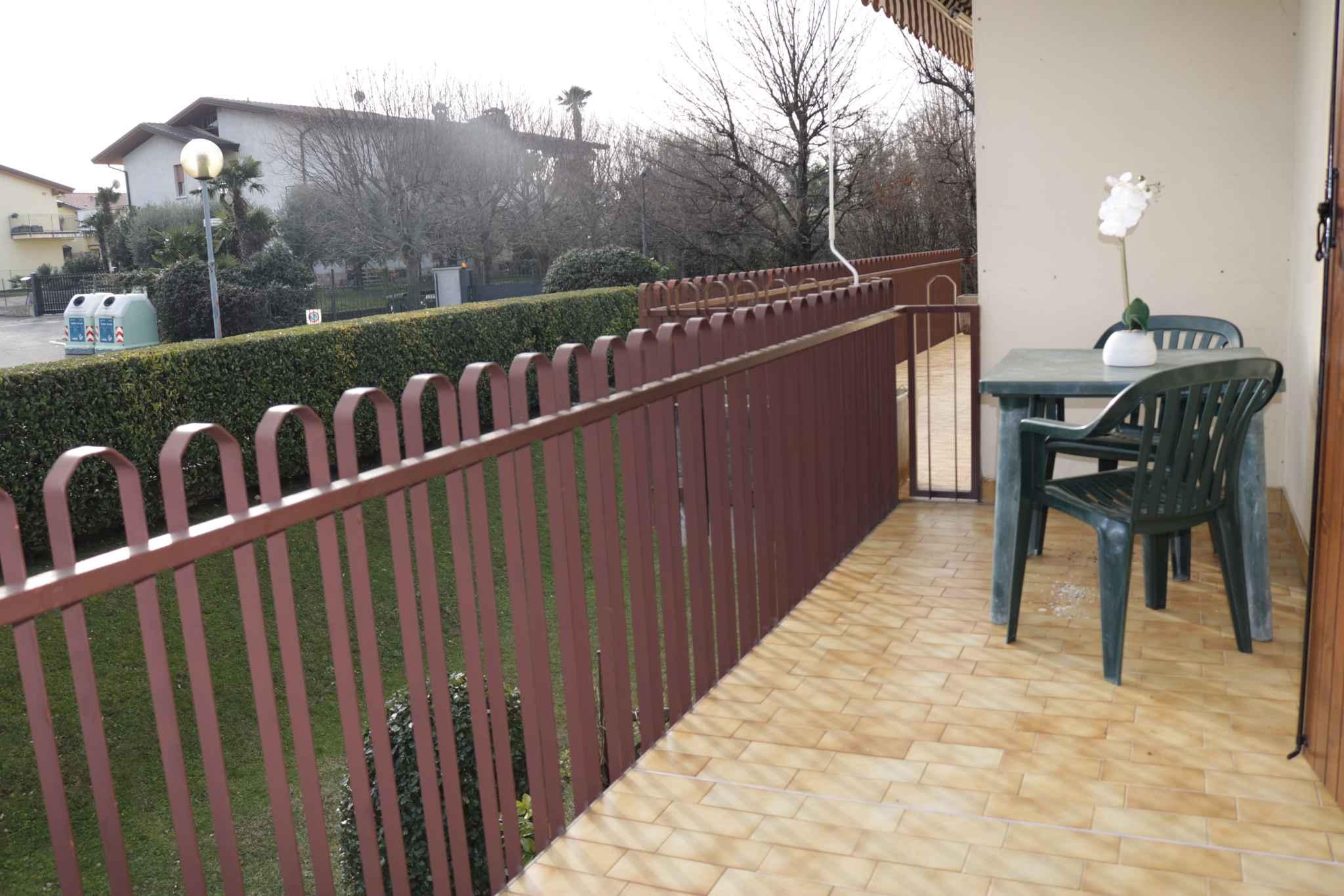 Ferienwohnung Residence Sole del Garda (279560), Lazise, Gardasee, Venetien, Italien, Bild 5