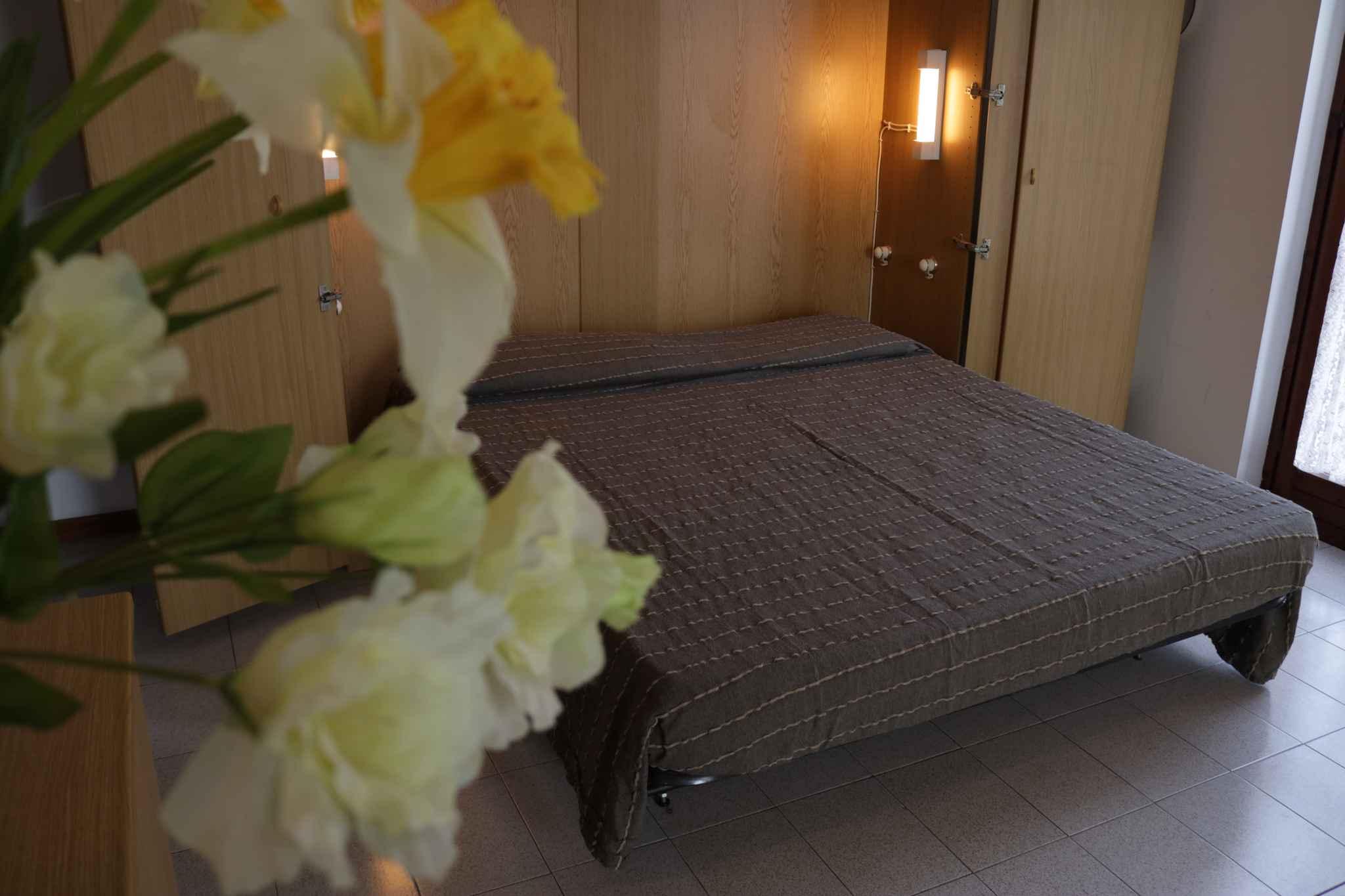 Ferienwohnung Residence Sole del Garda (279560), Lazise, Gardasee, Venetien, Italien, Bild 20
