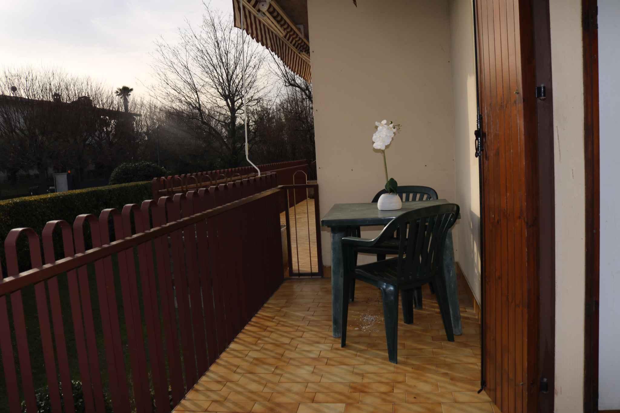 Ferienwohnung Residence Sole del Garda (279560), Lazise, Gardasee, Venetien, Italien, Bild 6