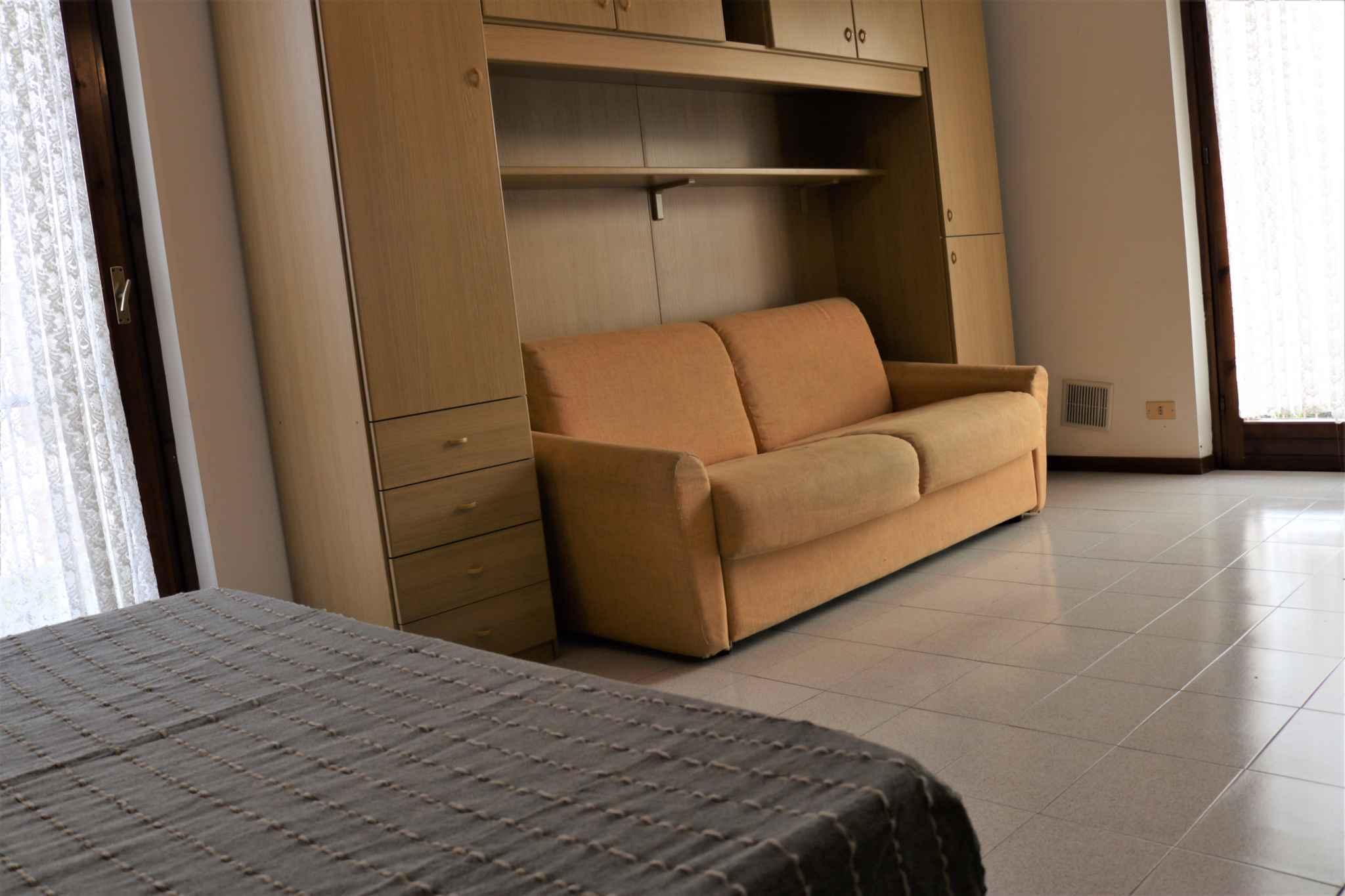 Ferienwohnung Residence Sole del Garda (279560), Lazise, Gardasee, Venetien, Italien, Bild 14