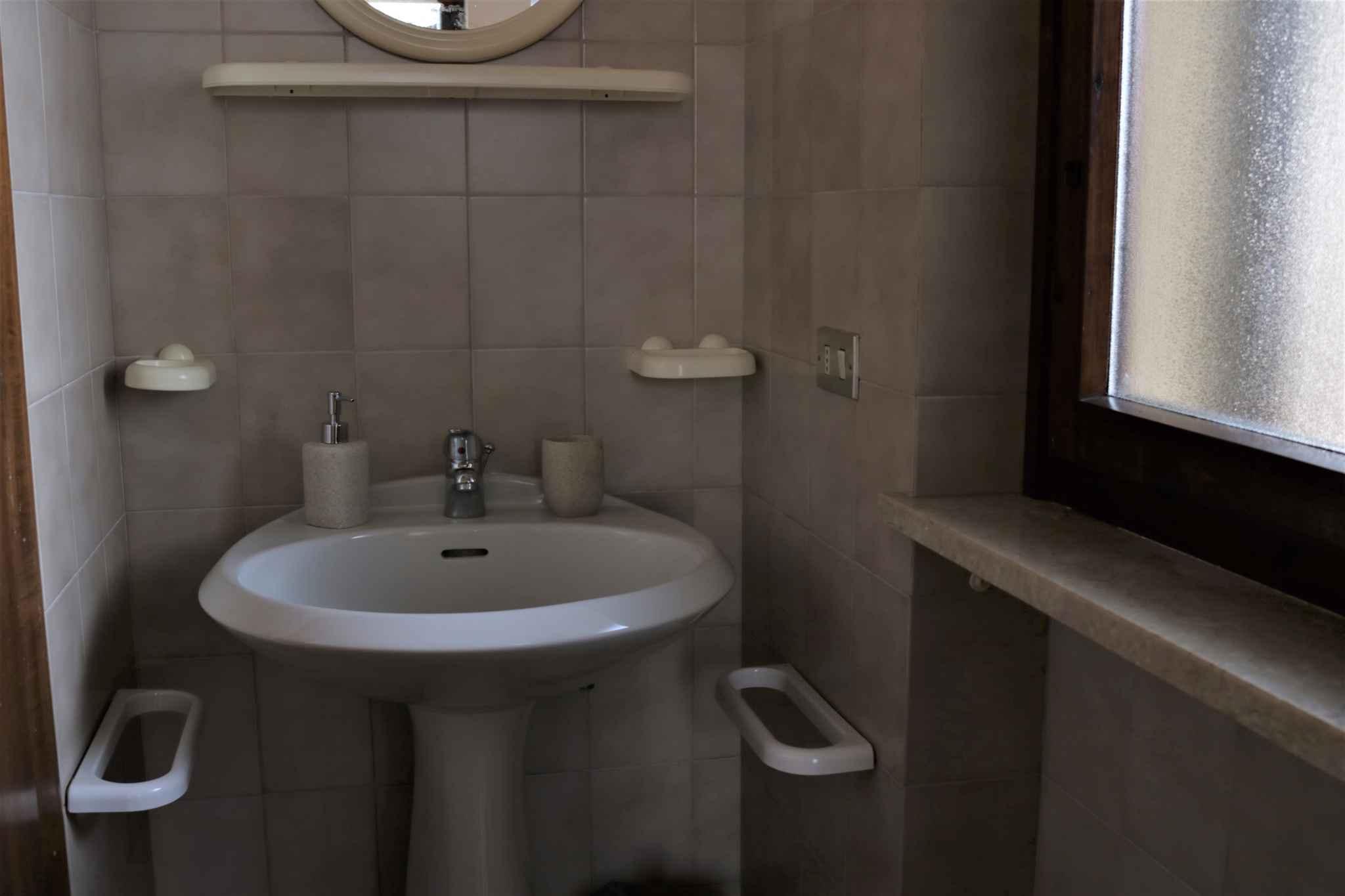 Ferienwohnung Residence Sole del Garda (279560), Lazise, Gardasee, Venetien, Italien, Bild 23