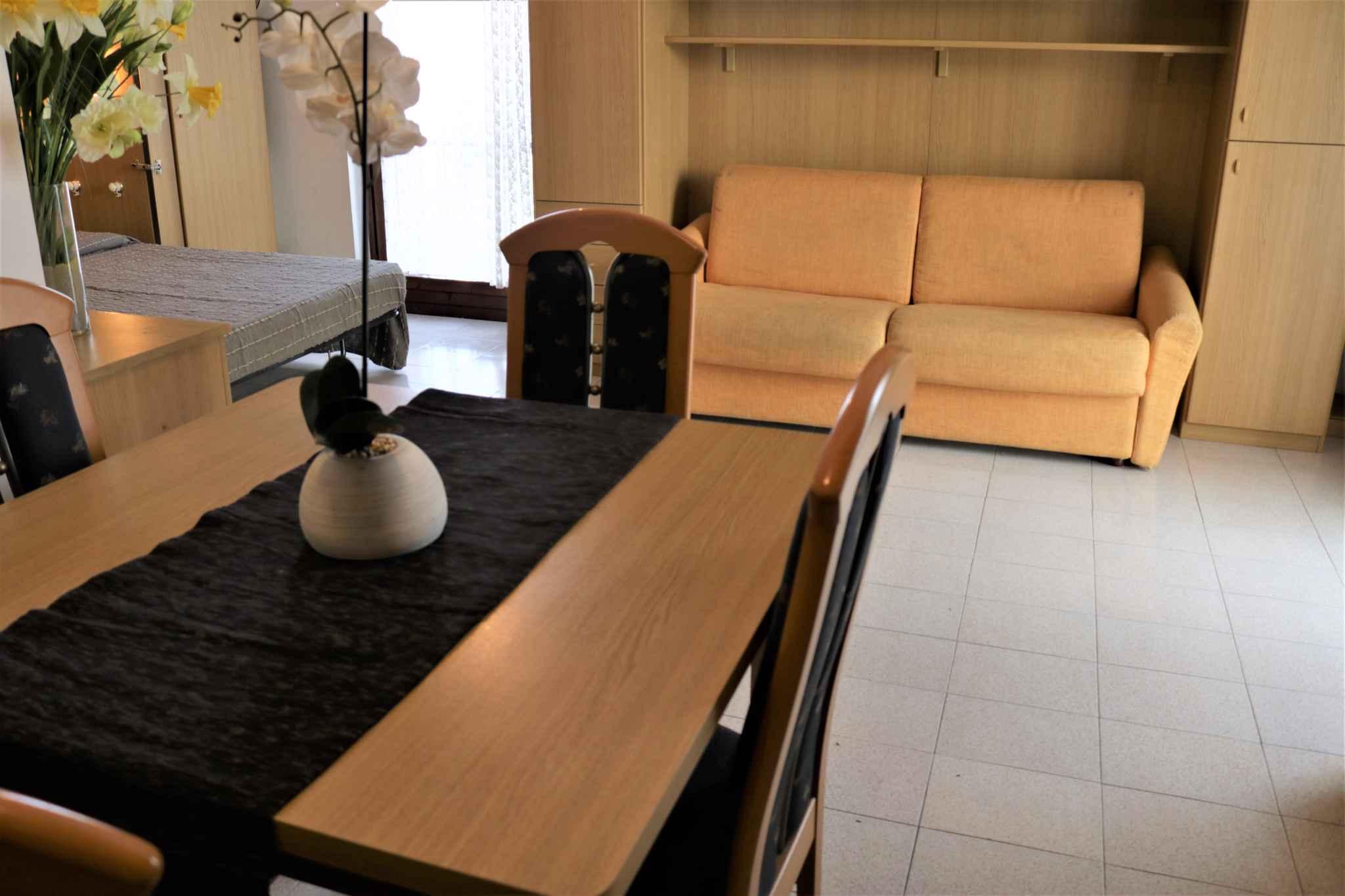 Ferienwohnung Residence Sole del Garda (279560), Lazise, Gardasee, Venetien, Italien, Bild 15