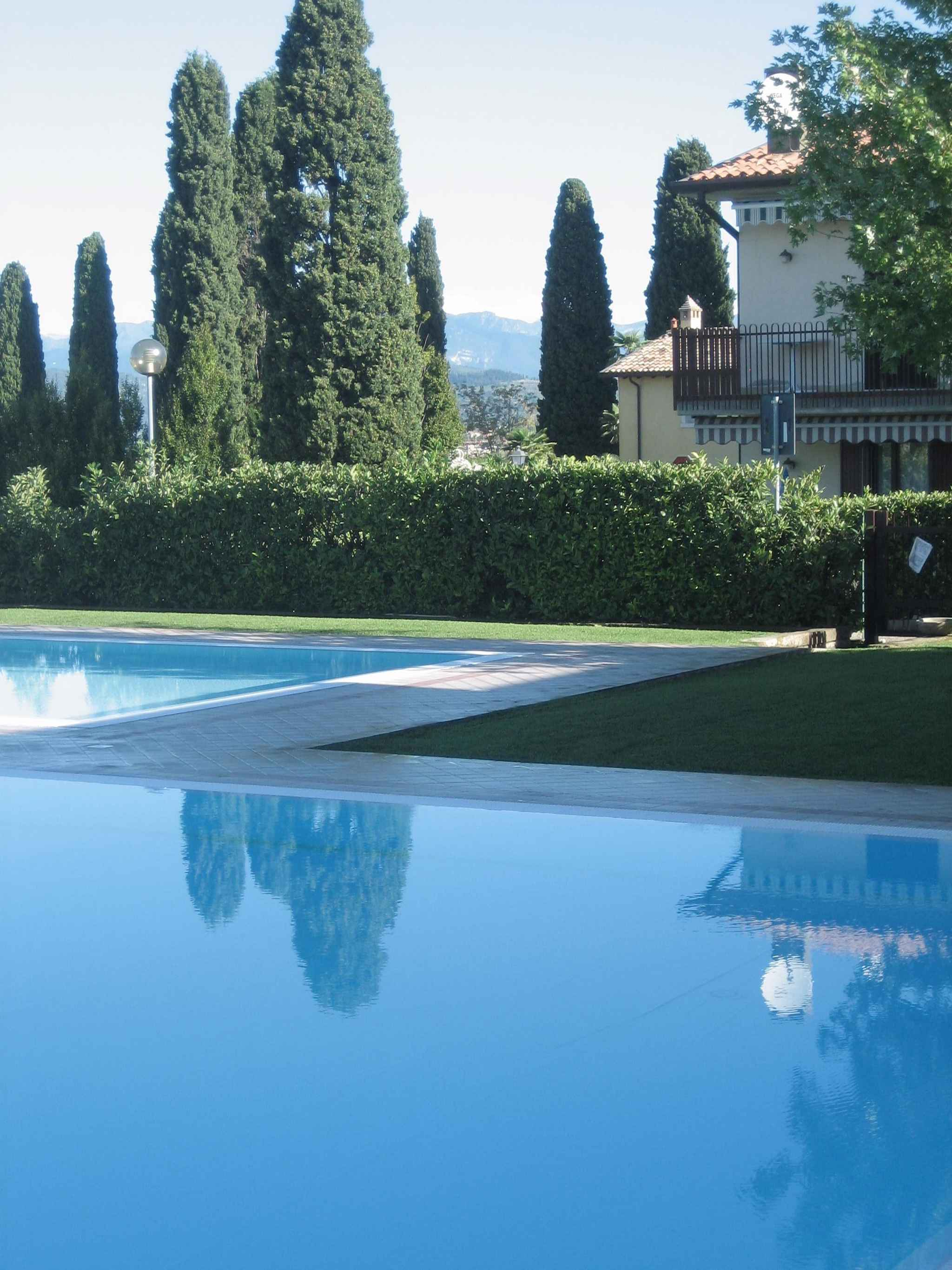 Ferienwohnung Residence Sole del Garda (279560), Lazise, Gardasee, Venetien, Italien, Bild 8