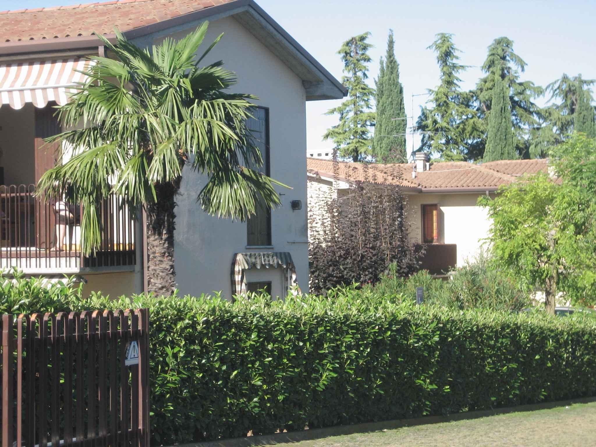 Ferienwohnung Residence Sole del Garda (279560), Lazise, Gardasee, Venetien, Italien, Bild 9