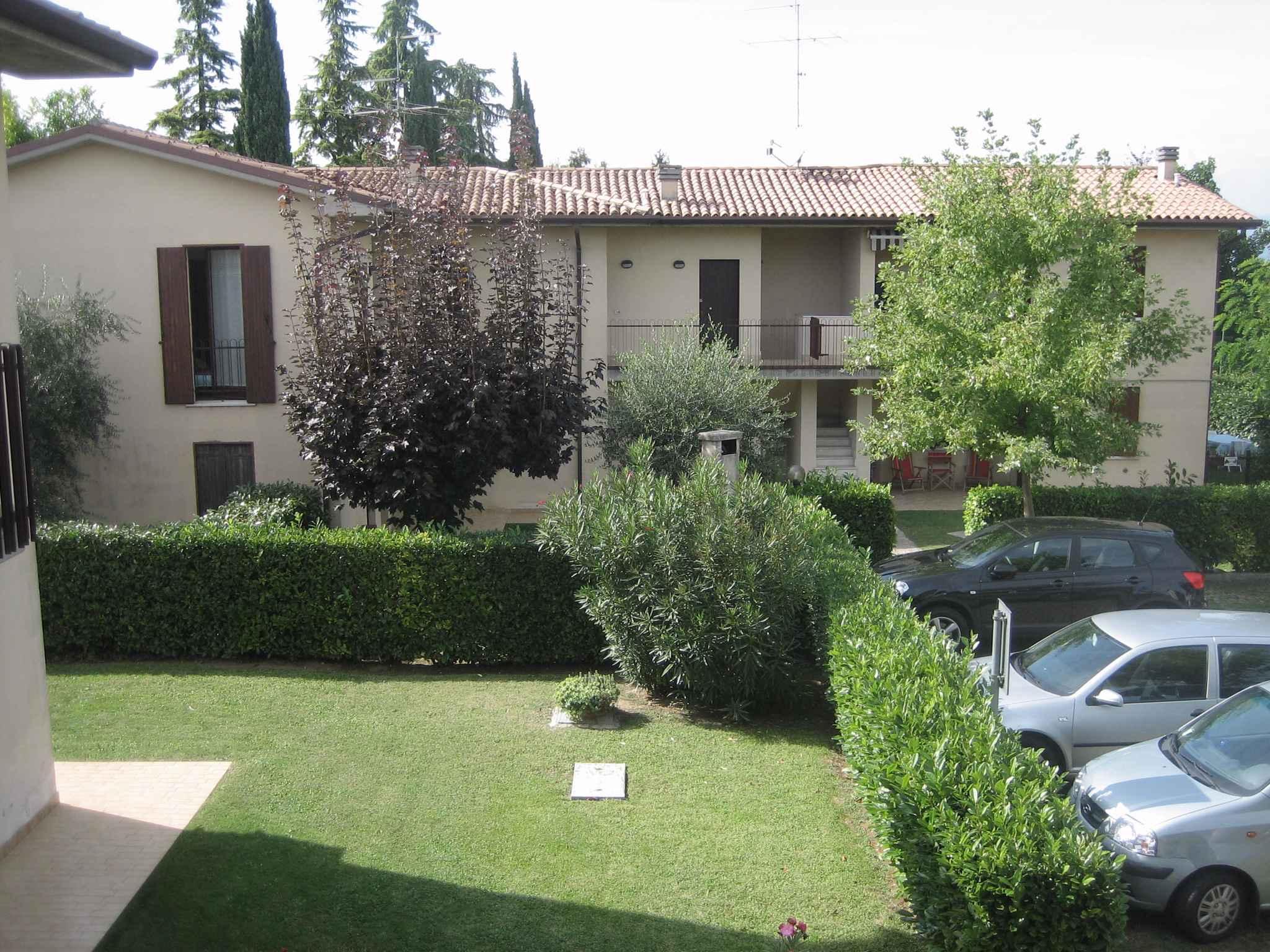 Ferienwohnung Residence Sole del Garda (279560), Lazise, Gardasee, Venetien, Italien, Bild 10