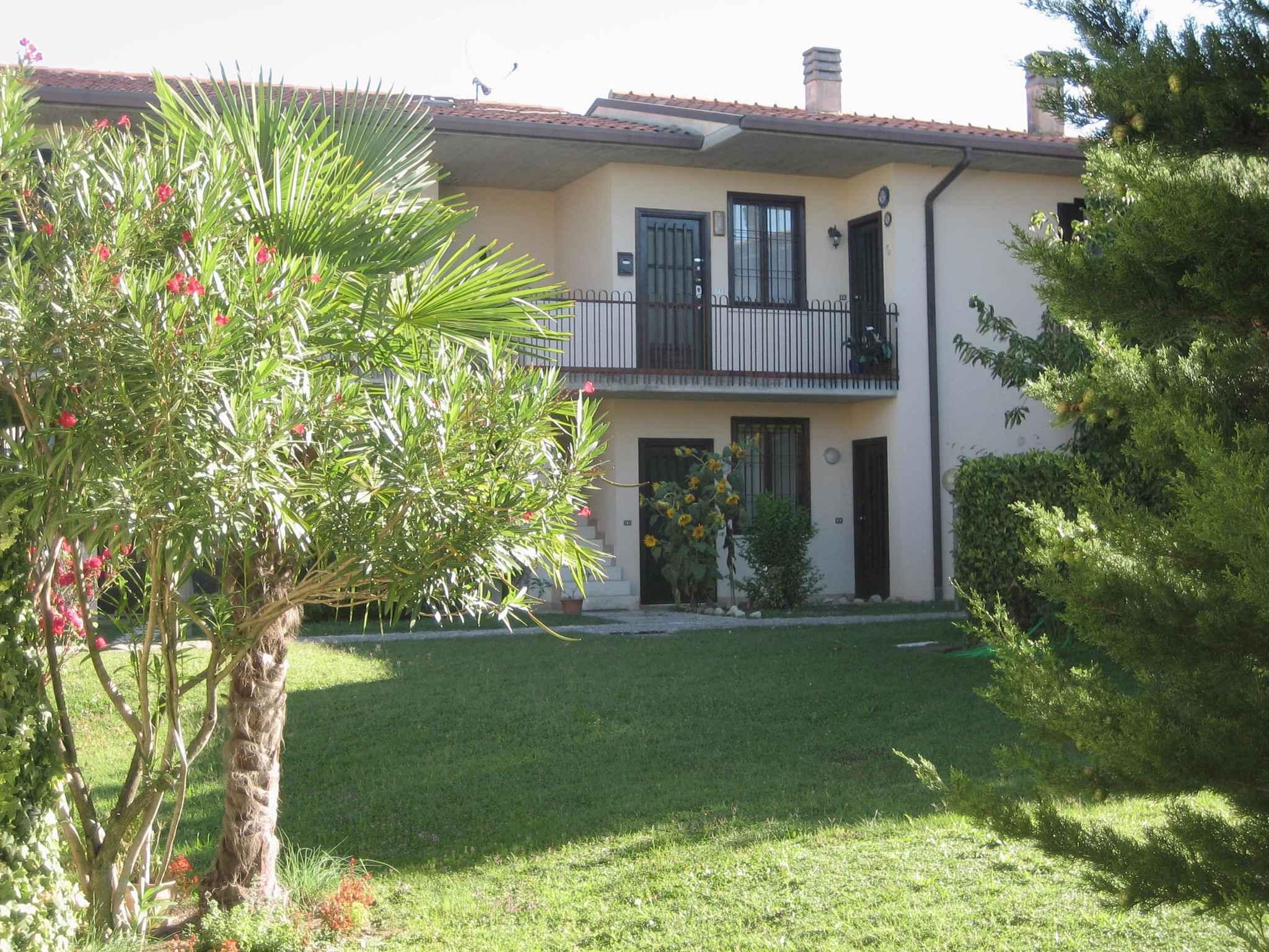 Ferienwohnung Residence Sole del Garda (279560), Lazise, Gardasee, Venetien, Italien, Bild 2