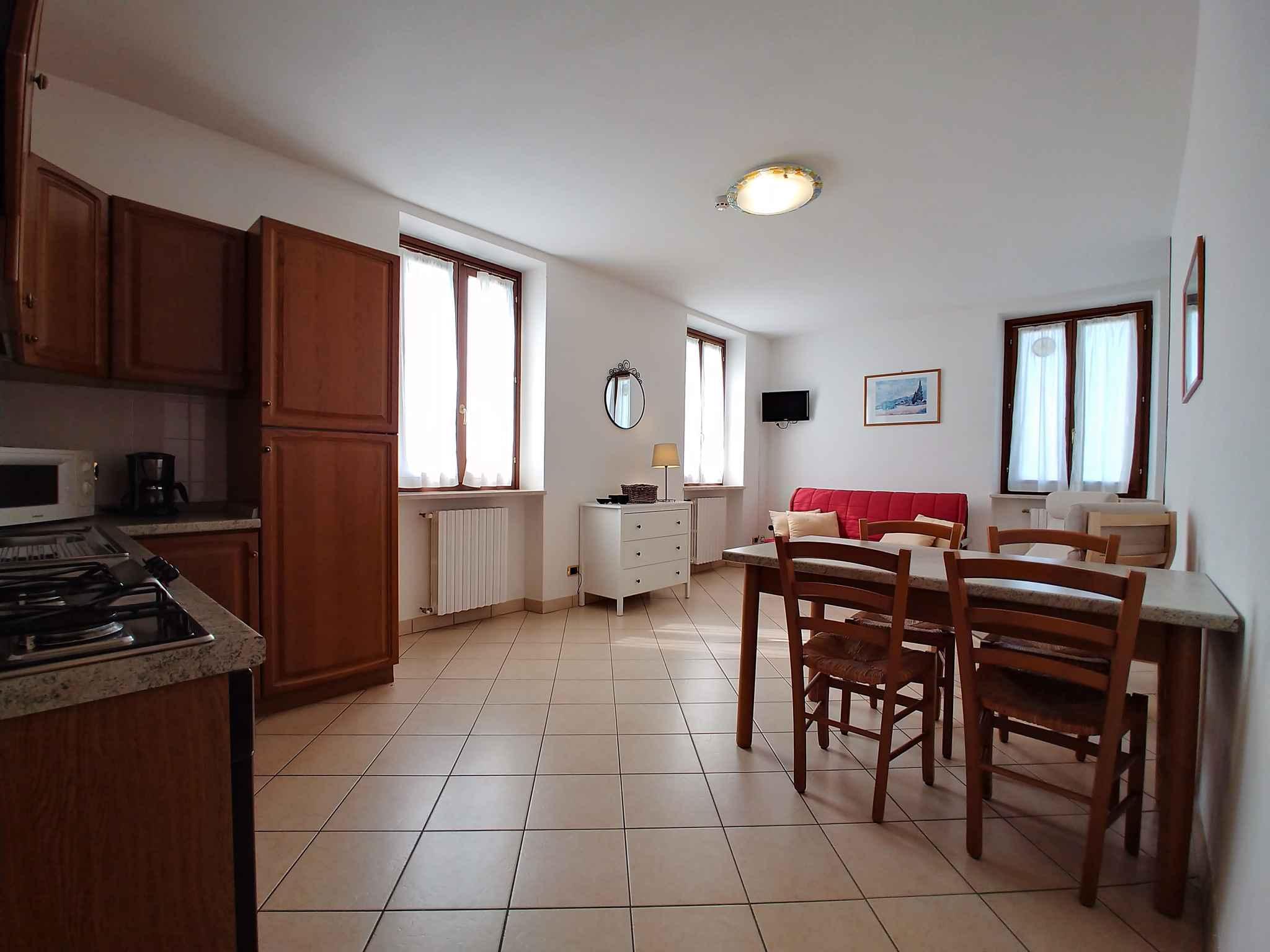 Ferienwohnung Residenz Ca` Bottrigo (279499), Bardolino, Gardasee, Venetien, Italien, Bild 16