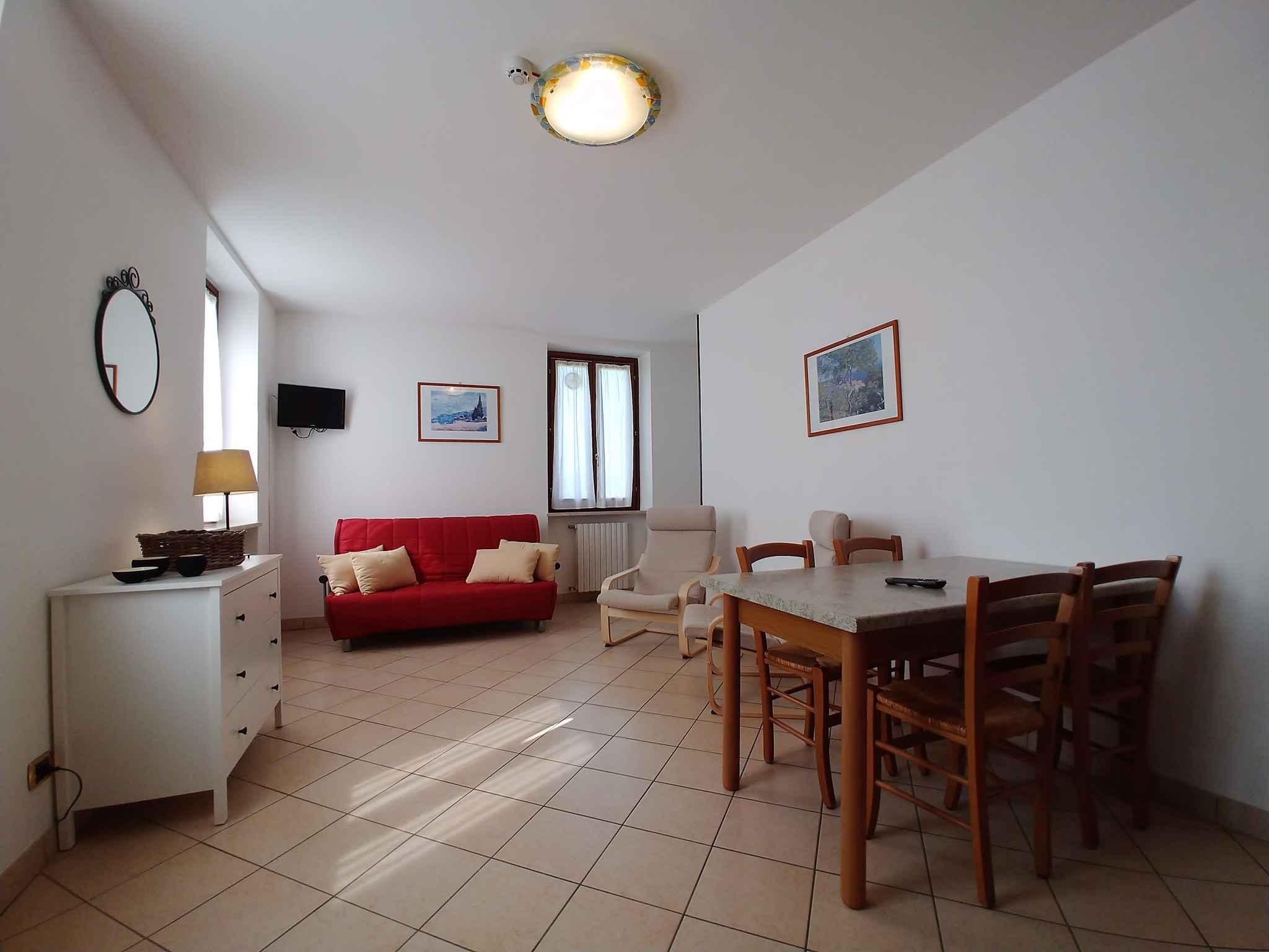 Ferienwohnung Residenz Ca` Bottrigo (279499), Bardolino, Gardasee, Venetien, Italien, Bild 17
