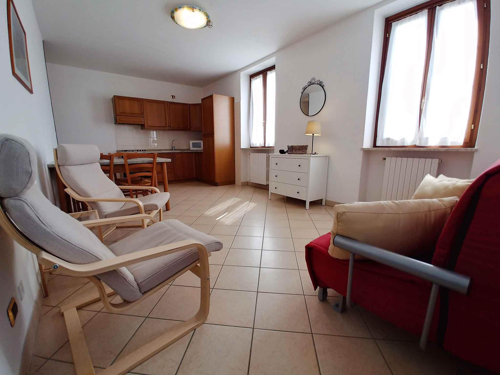 Ferienwohnung Residenz Ca` Bottrigo (279499), Bardolino, Gardasee, Venetien, Italien, Bild 18