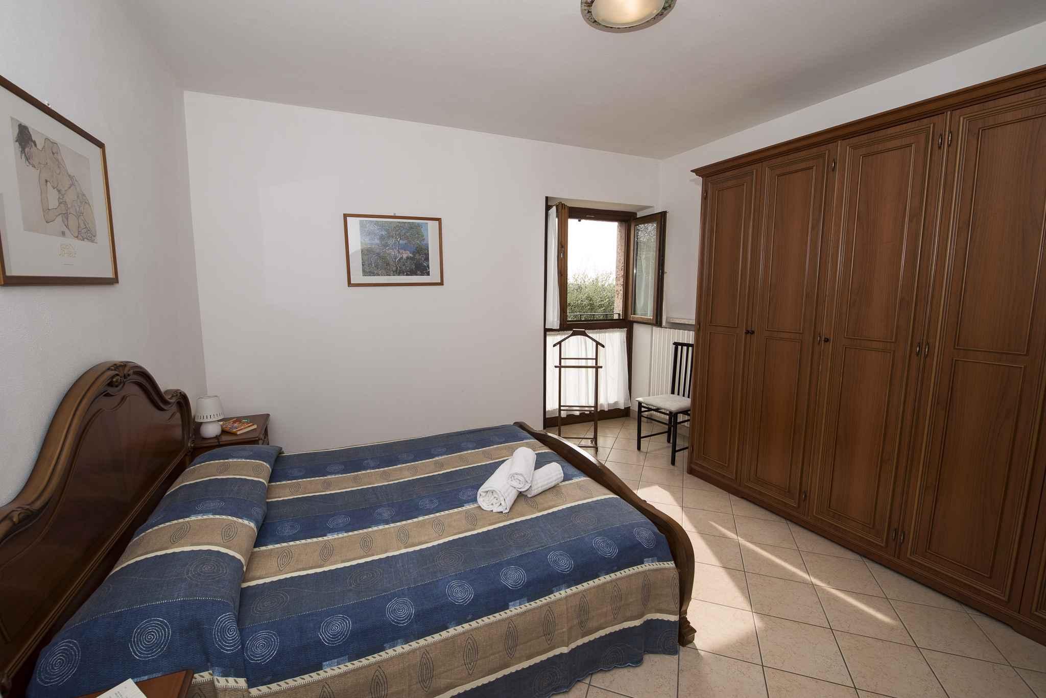 Ferienwohnung Residenz Ca` Bottrigo (279499), Bardolino, Gardasee, Venetien, Italien, Bild 20