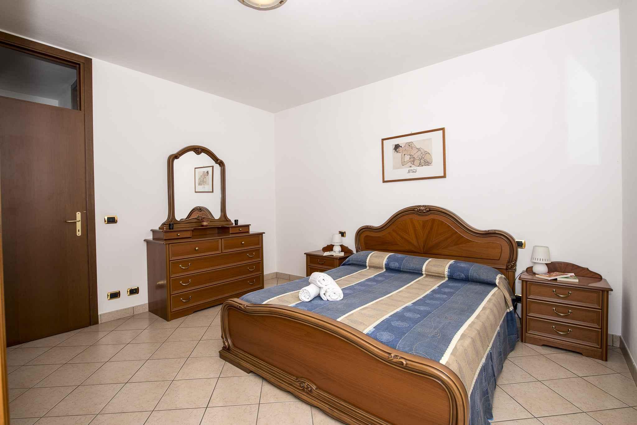 Ferienwohnung Residenz Ca` Bottrigo (279499), Bardolino, Gardasee, Venetien, Italien, Bild 21