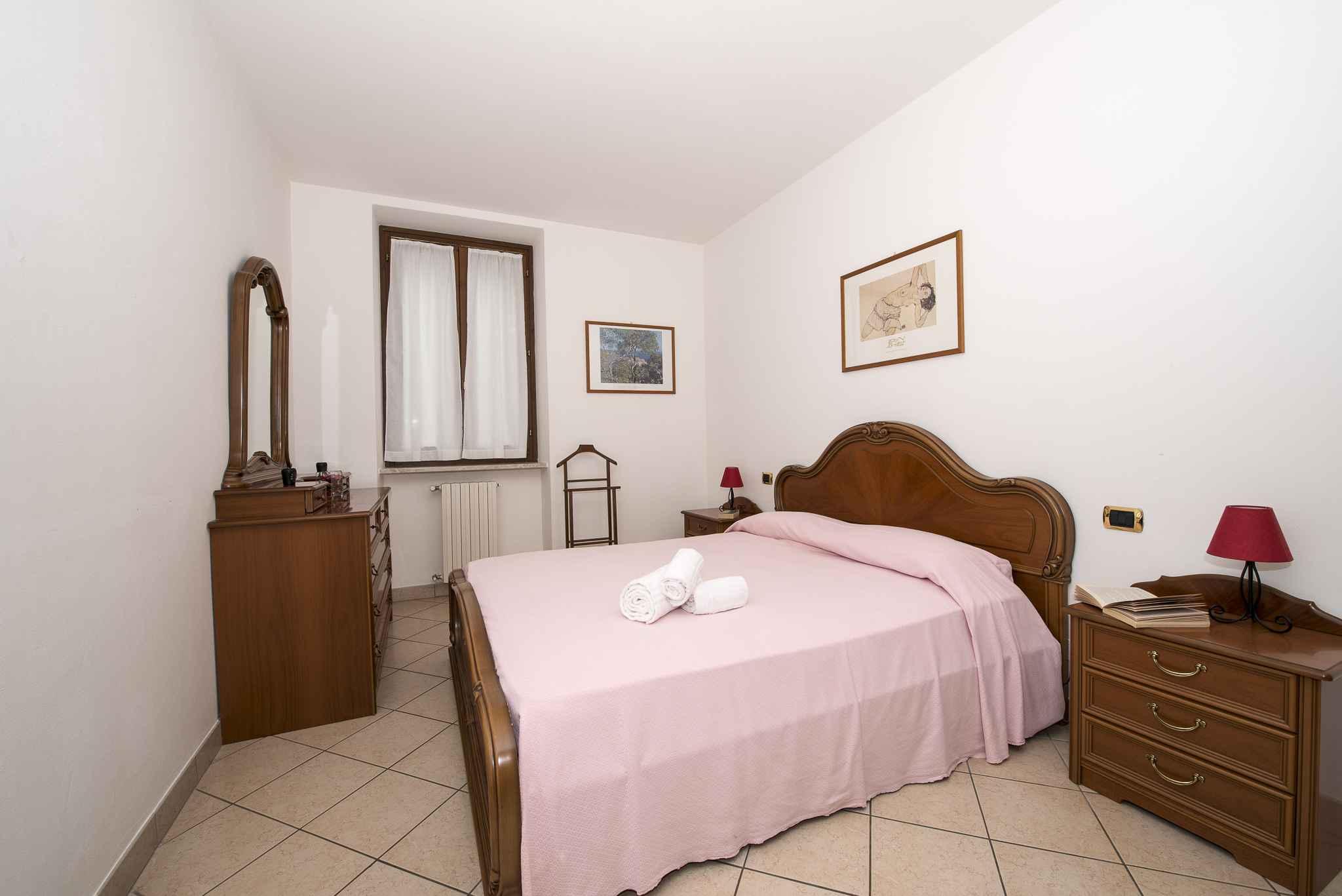 Ferienwohnung Residenz Ca` Bottrigo (279499), Bardolino, Gardasee, Venetien, Italien, Bild 22