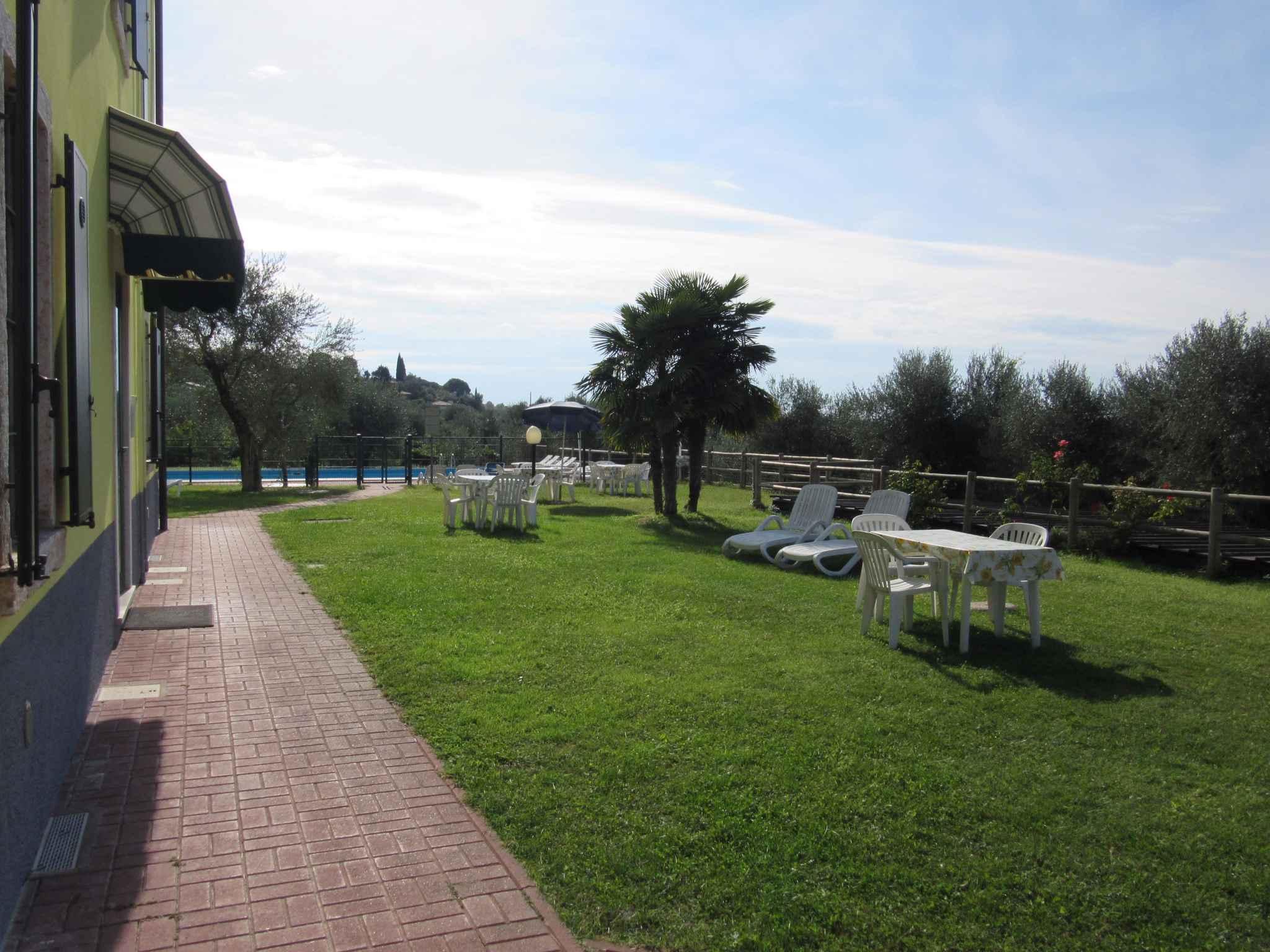 Ferienwohnung Residenz Ca` Bottrigo (279499), Bardolino, Gardasee, Venetien, Italien, Bild 12