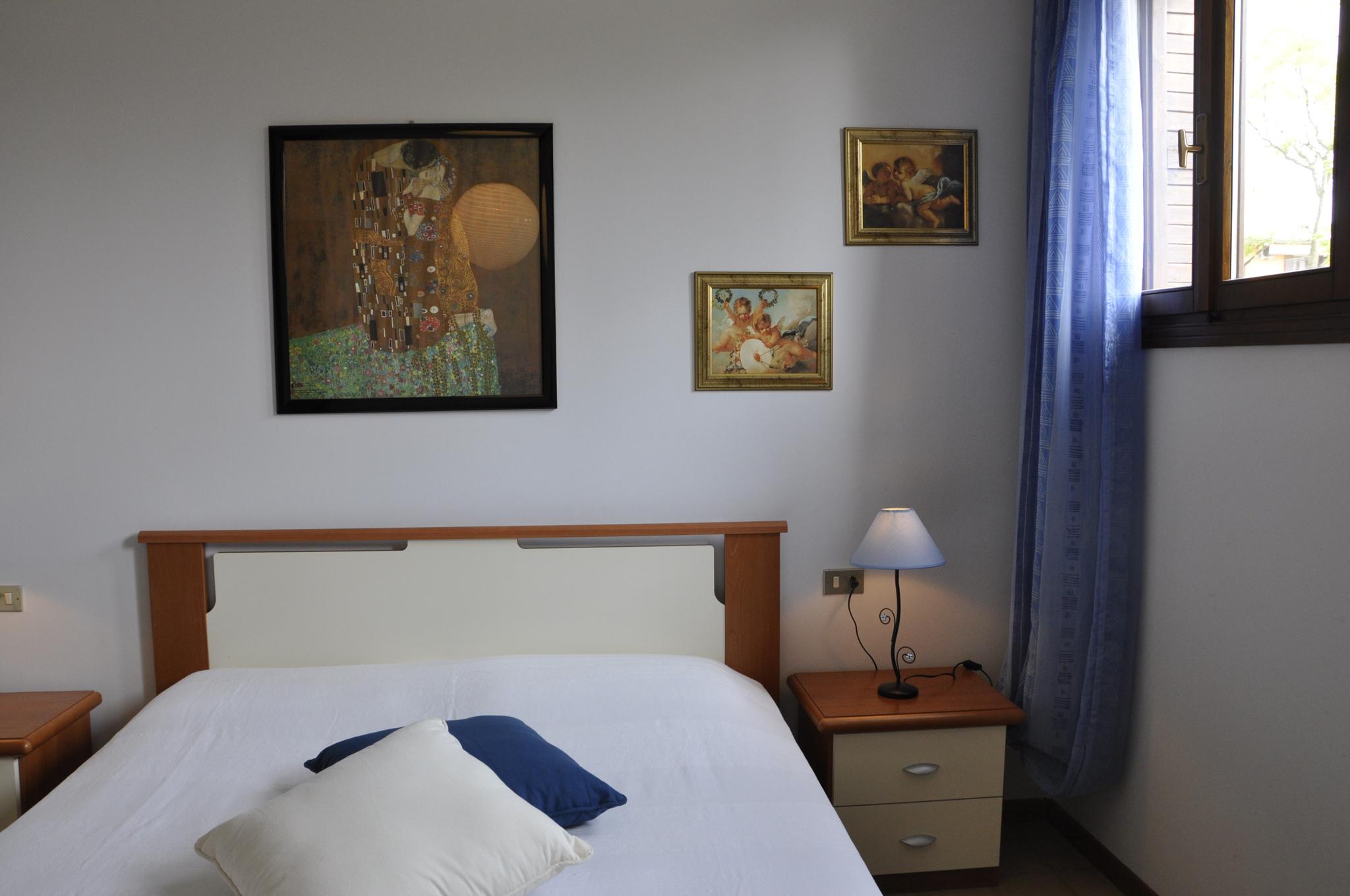 Ferienwohnung mit Pool (279598), Lazise, Gardasee, Venetien, Italien, Bild 2